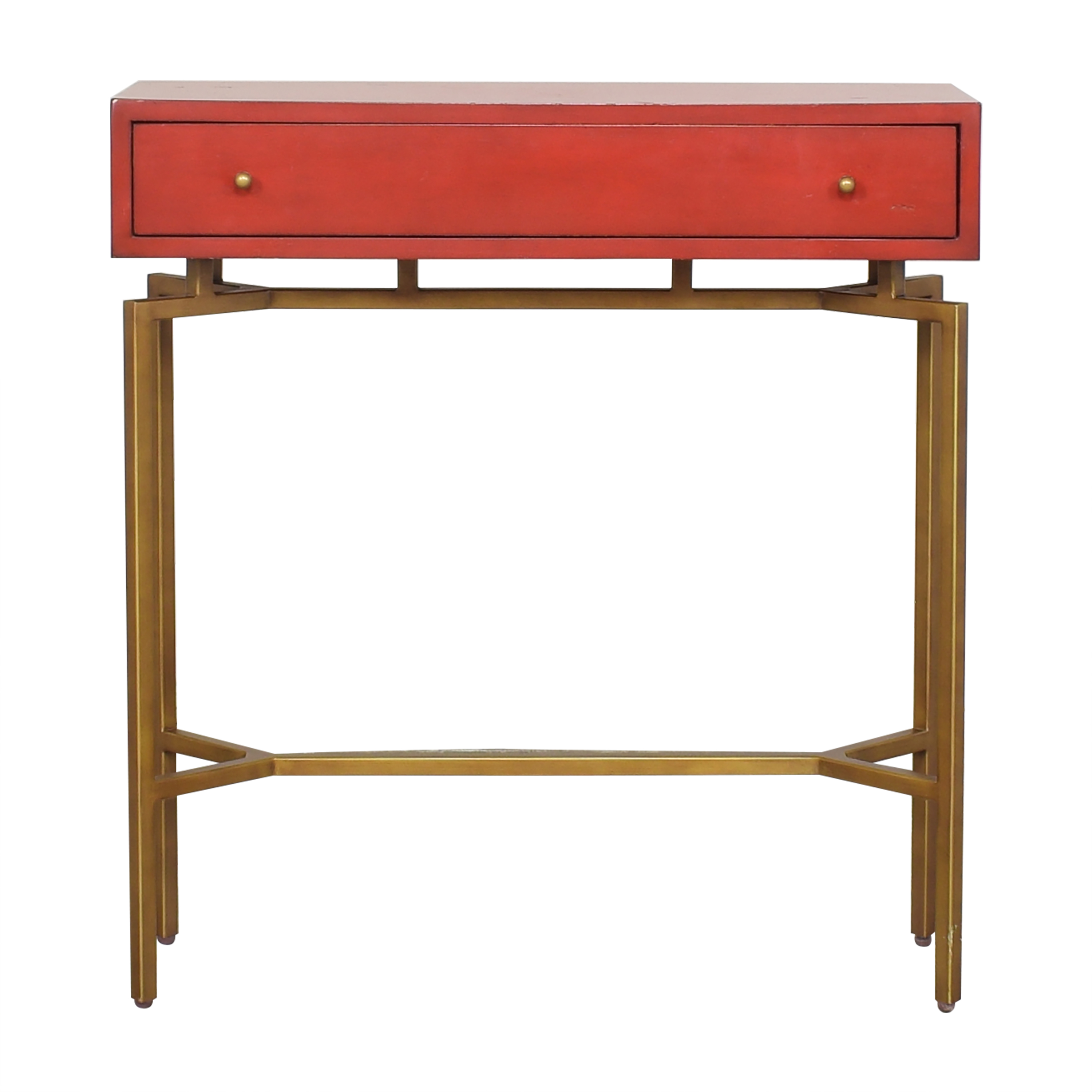 Mitchell Gold + Bob Williams Mitchell Gold + Bob Williams Ming Console Table coupon