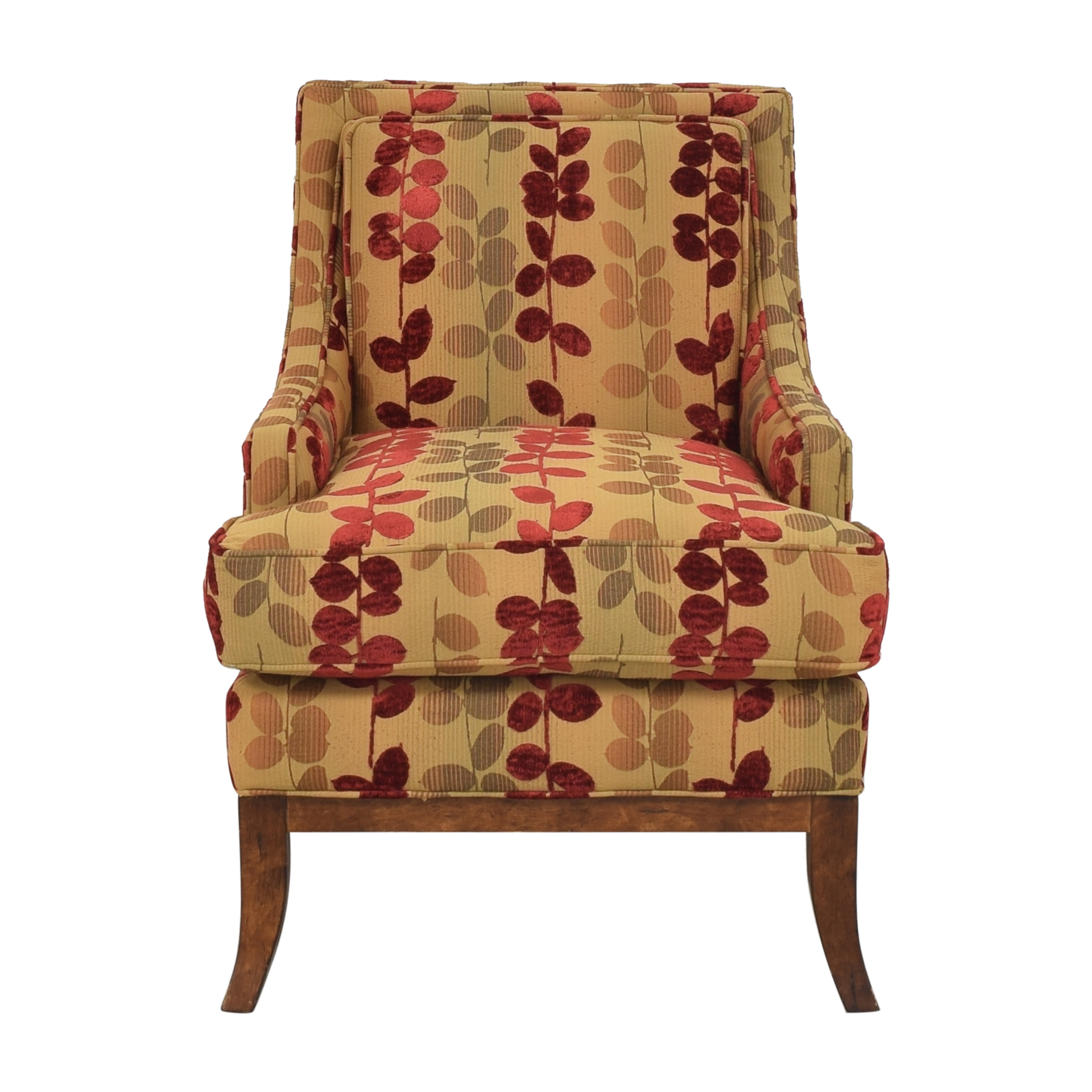 buy Highland House Furniture Highland House Furniture Corey Chair online