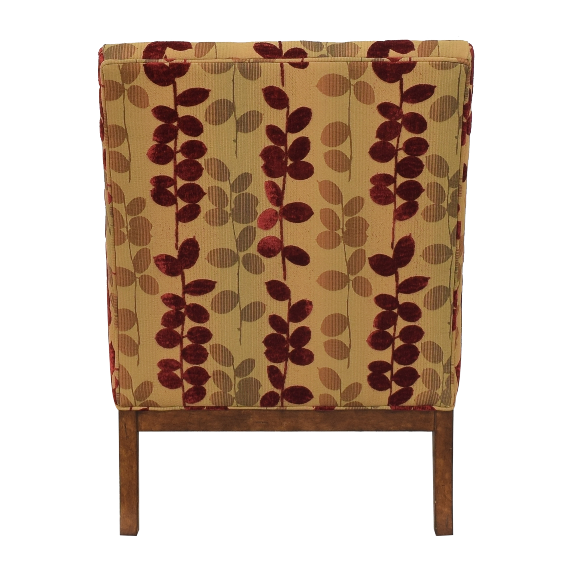 Highland House Furniture Corey Chair / Chairs