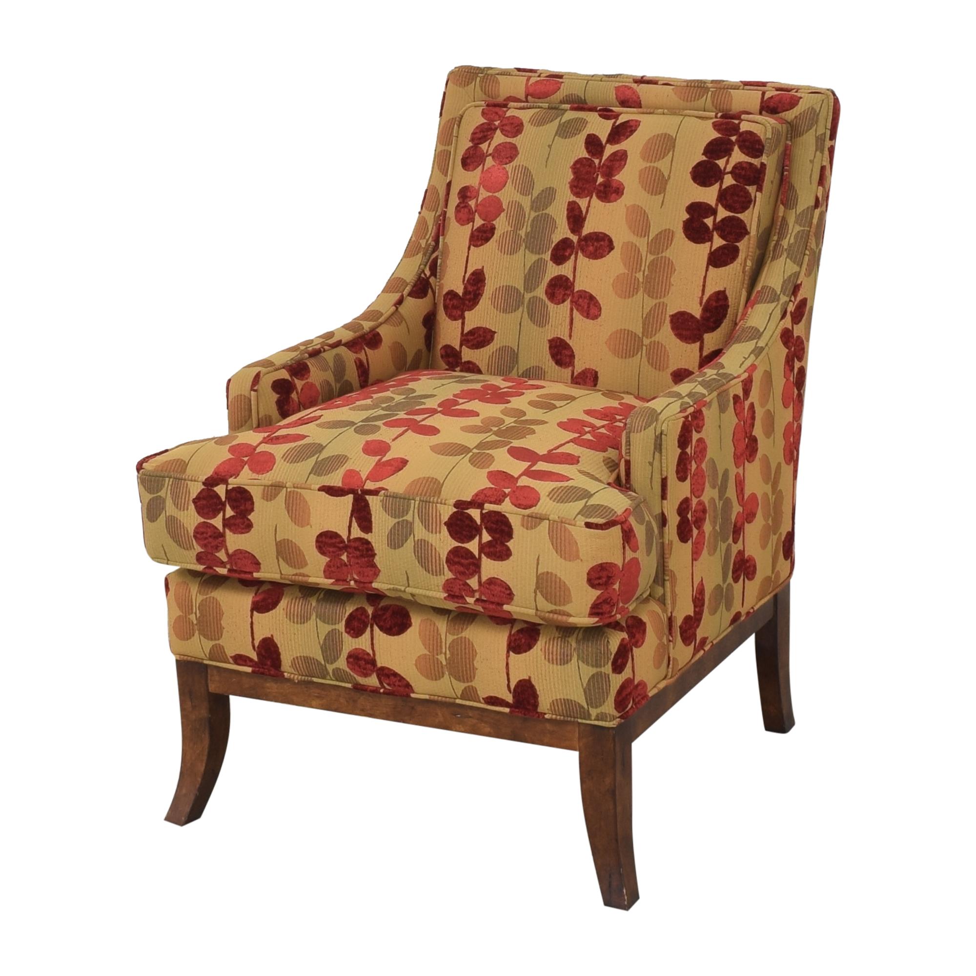 Highland House Furniture Highland House Furniture Corey Chair