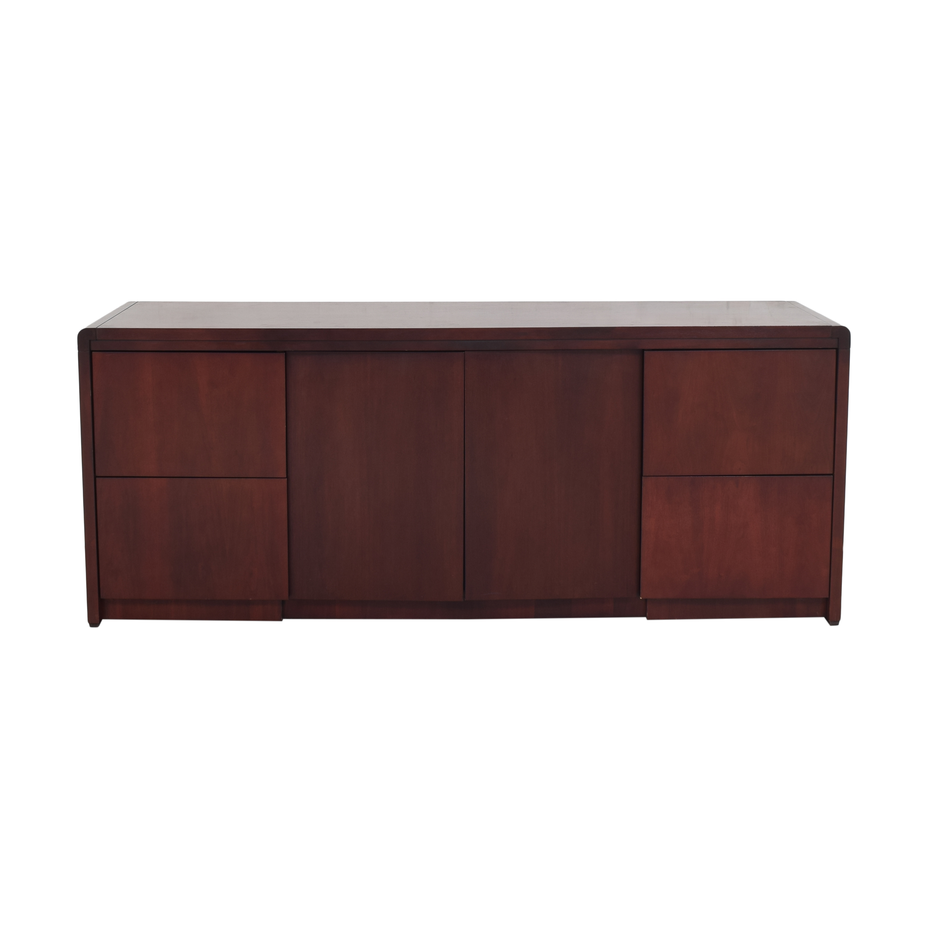 buy OFS Office File Credenza OFS