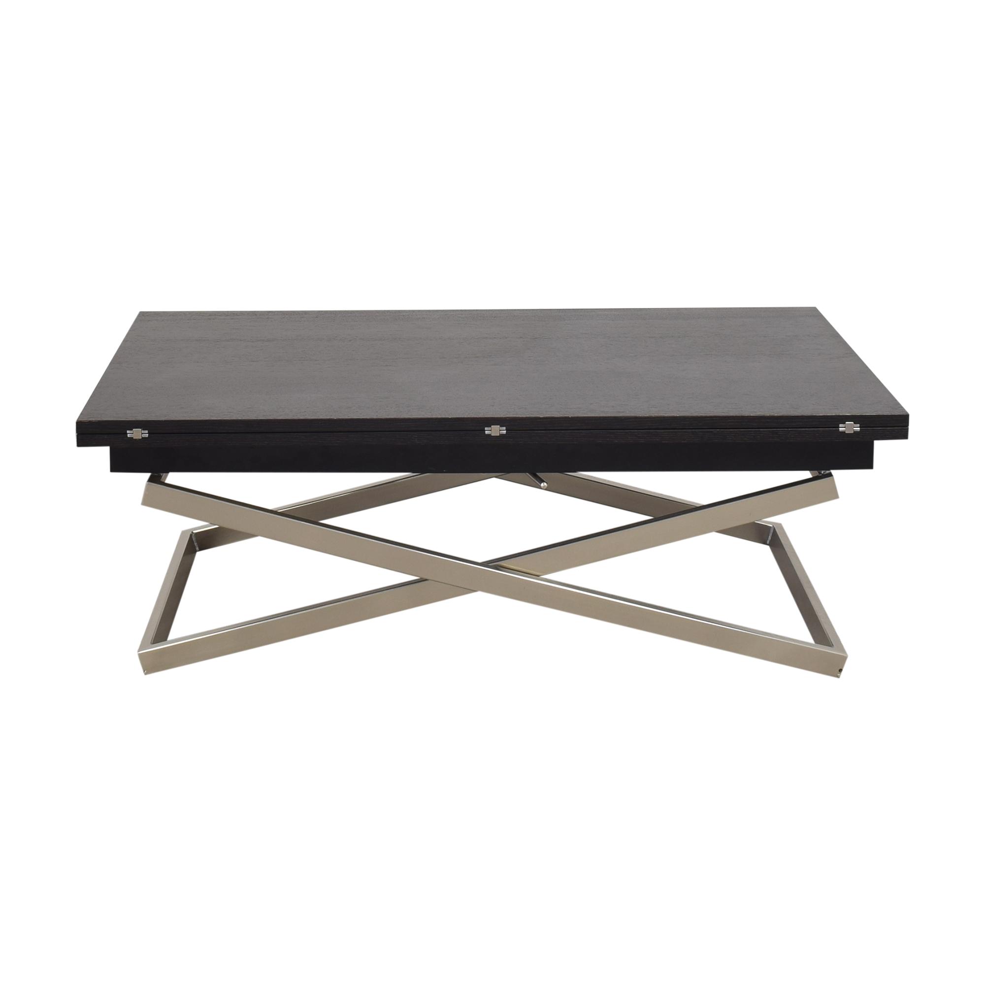 BoConcept BoConcept Rubi Adjustable Table on sale