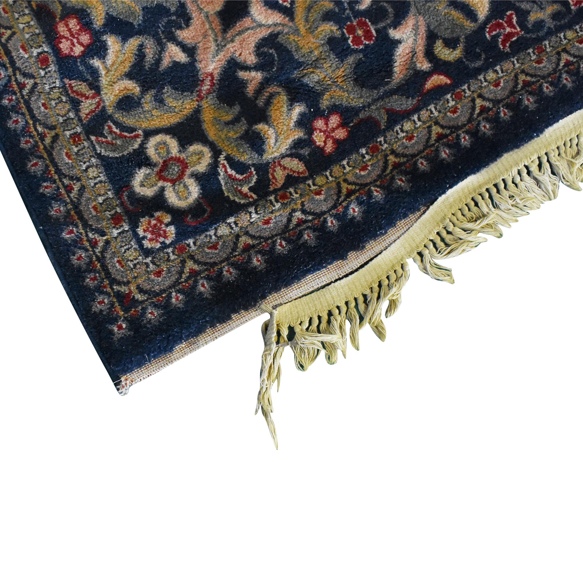 buy Karastan Rajasthan Collection Area Rug Karastan Decor