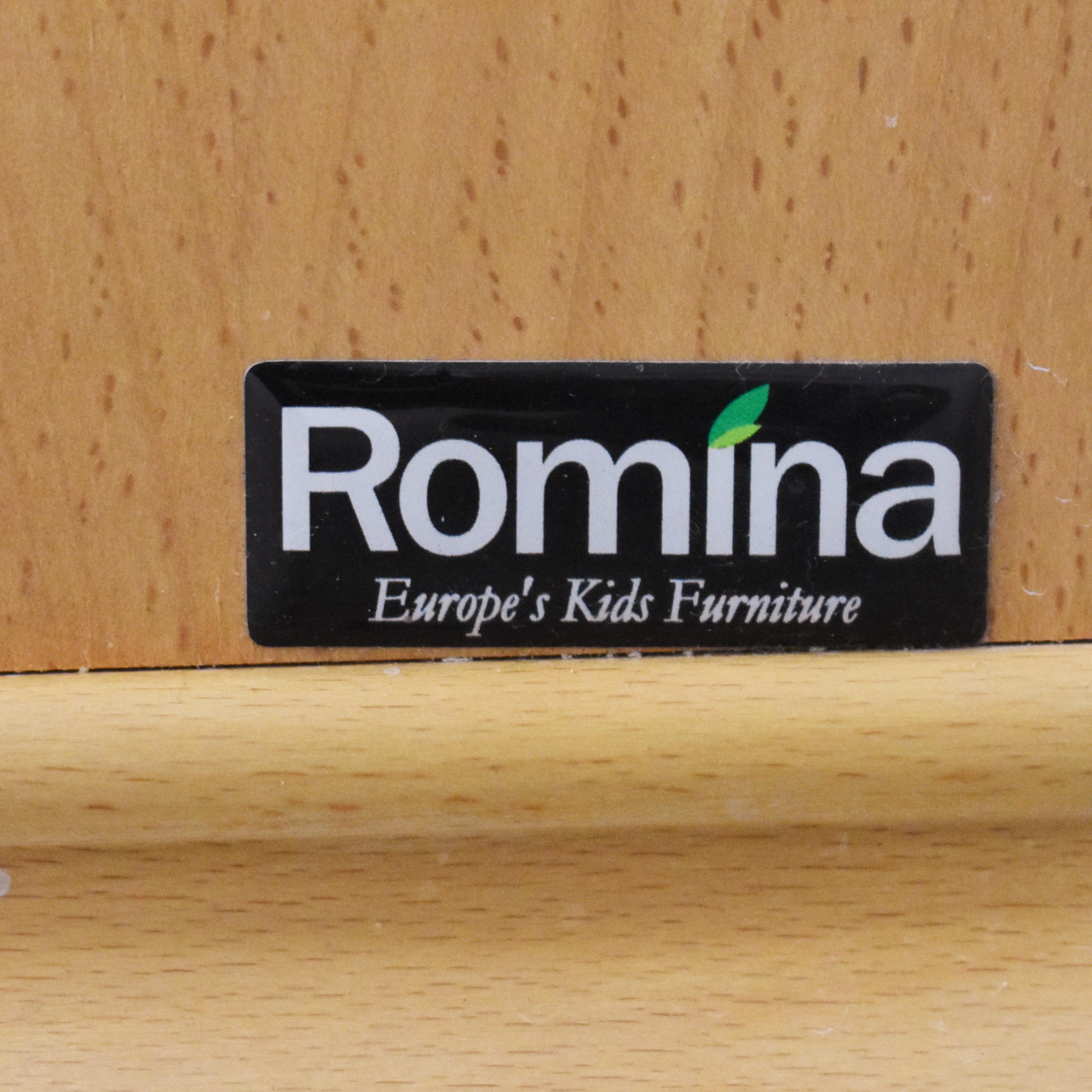shop Romina Violini Tall Chest Romina