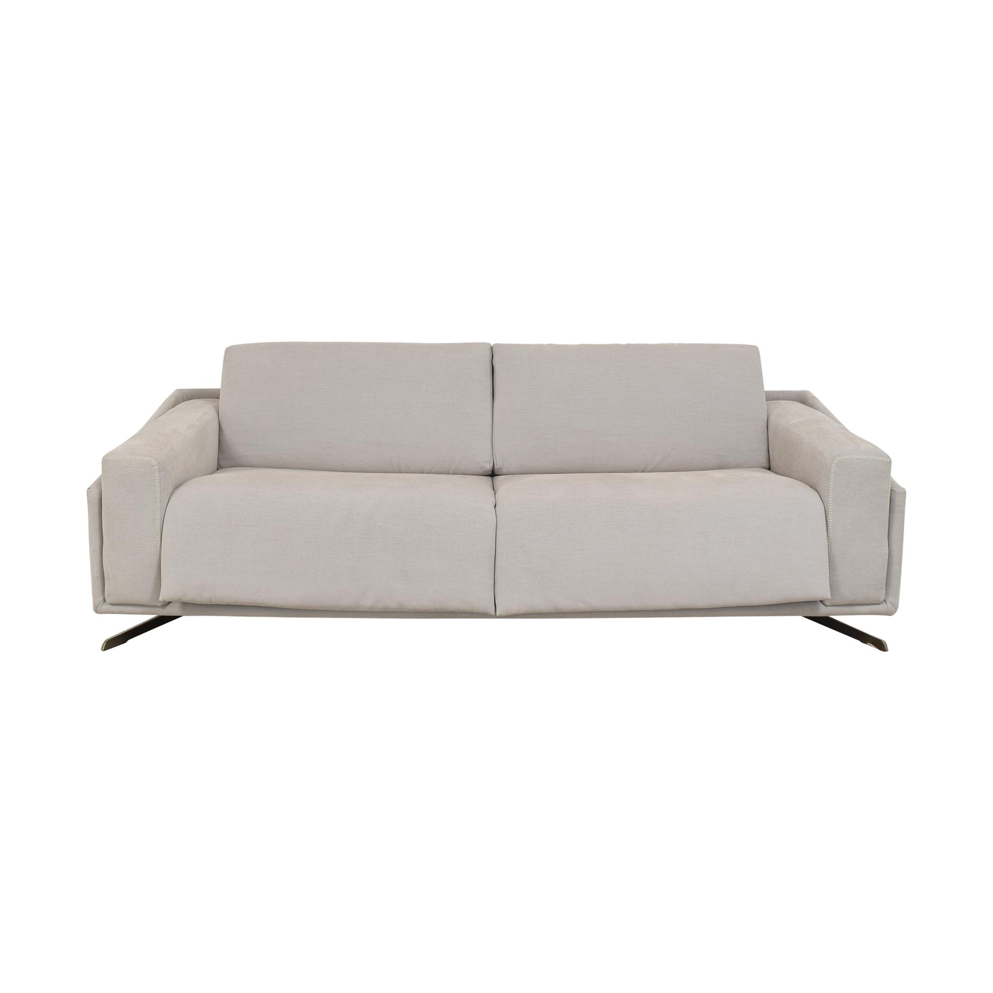 Dienne Dienne Space Sofa Bed nyc