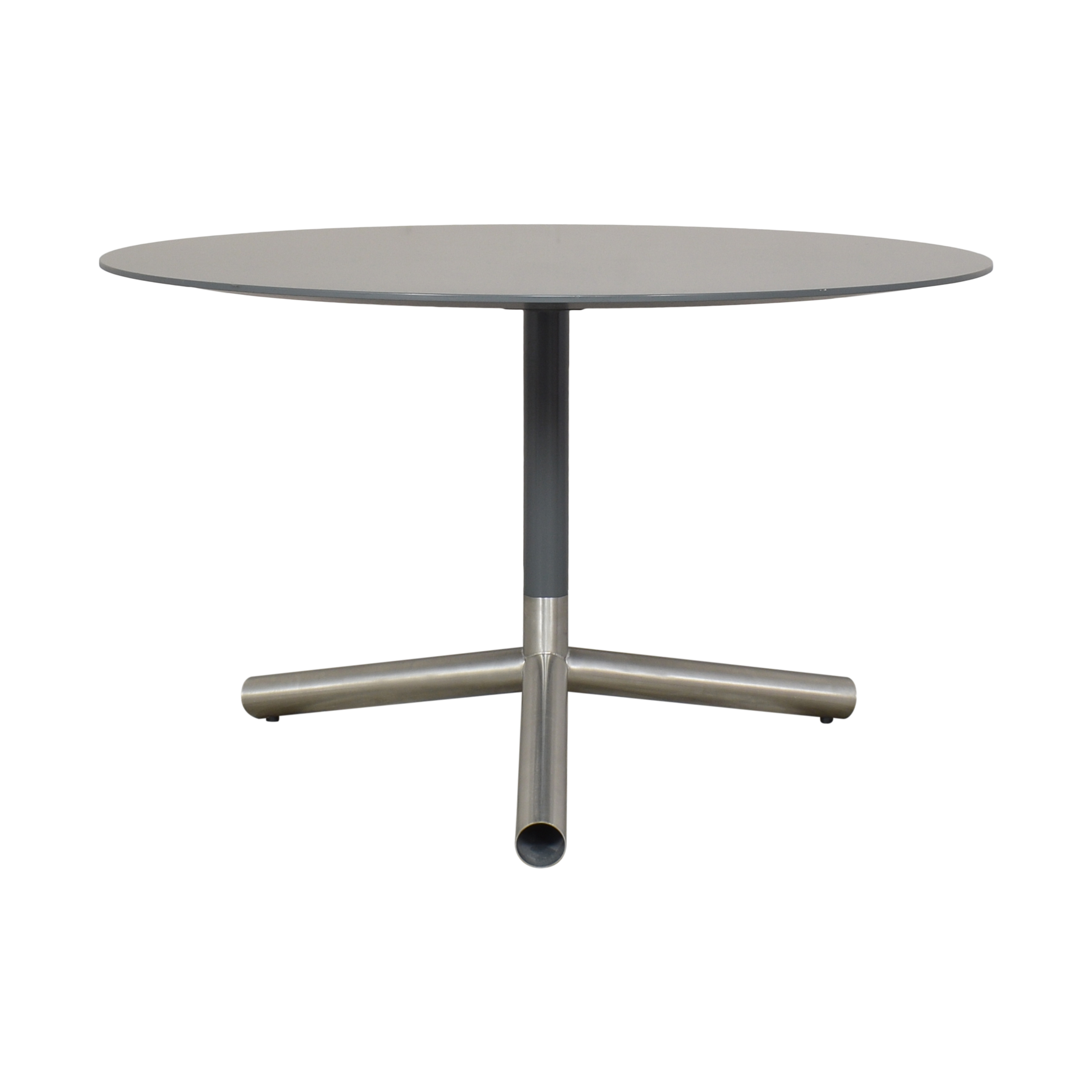 shop Blu Dot Blu Dot Sprout Round Dining Table online