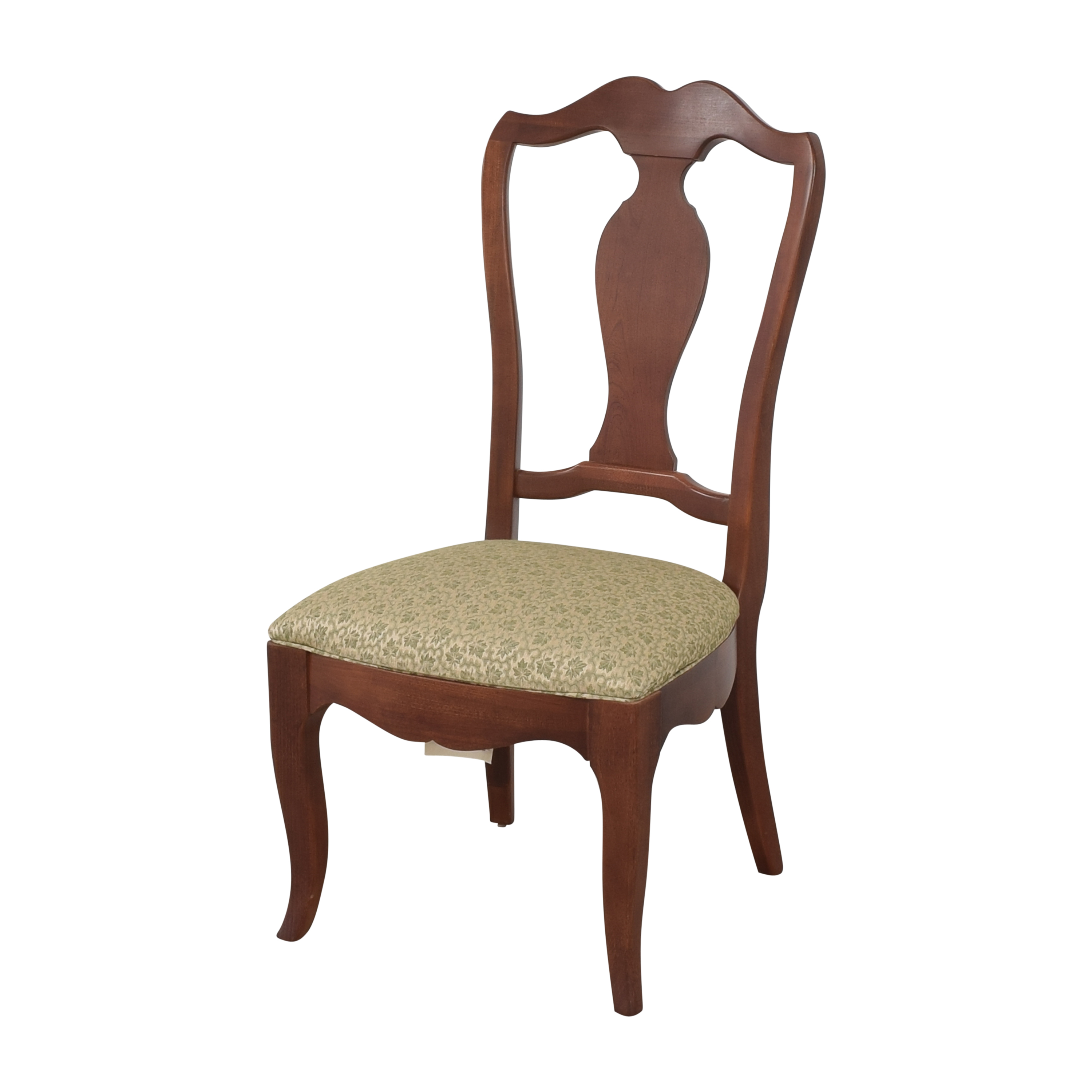 shop Thomasville Thomasville Upholstered Dining Chairs online
