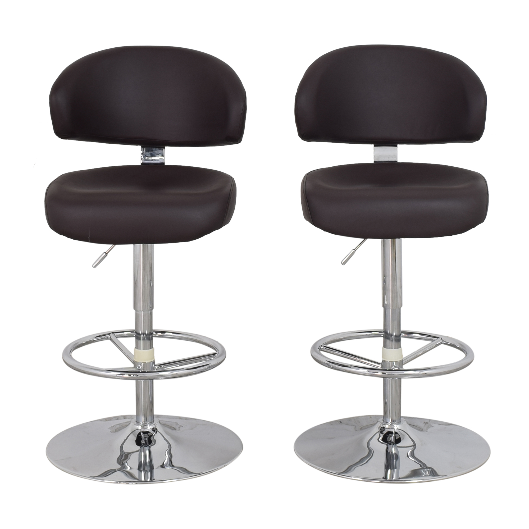 LumiSource LumiSource Bar Stools Chairs