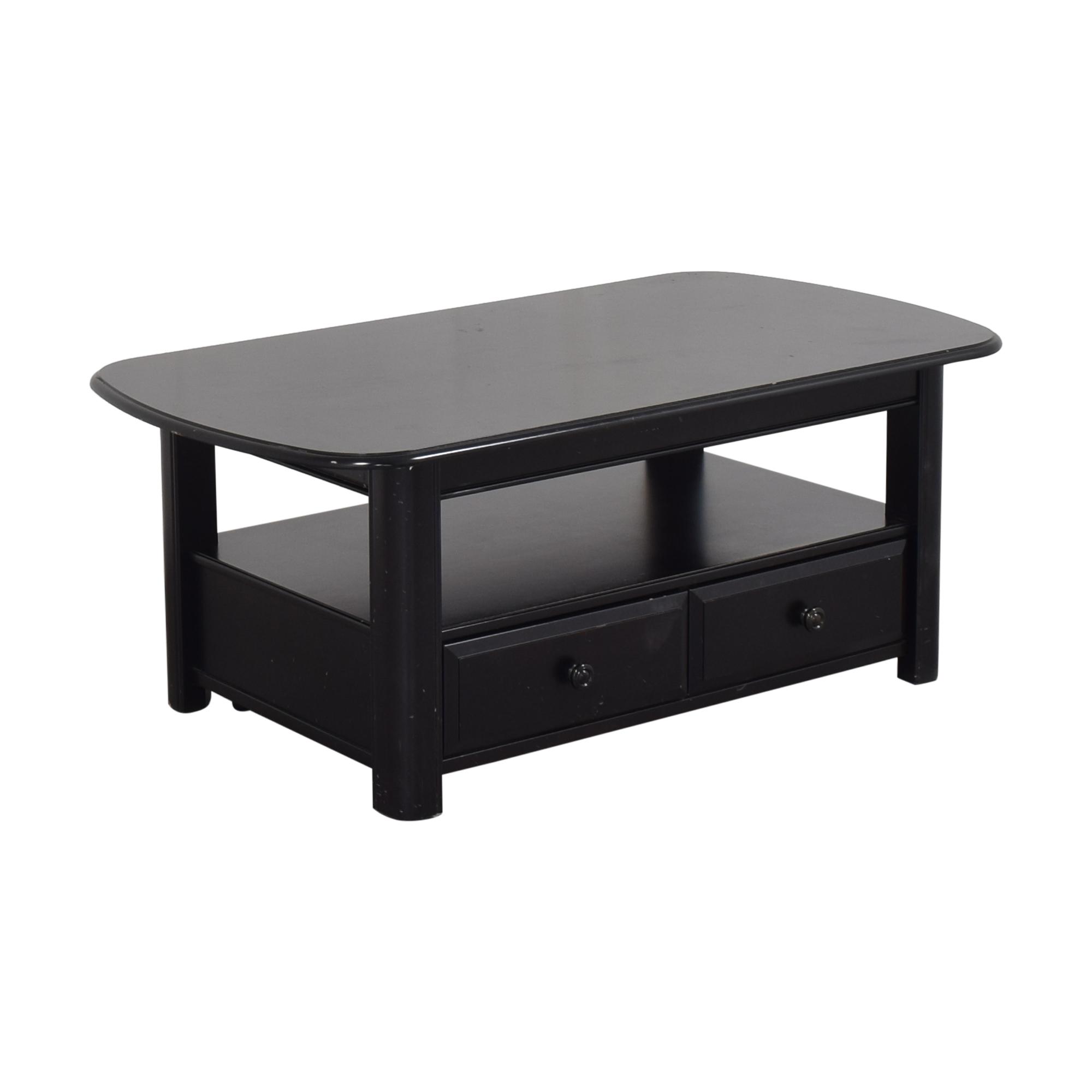 shop Storage Coffee Table  Coffee Tables