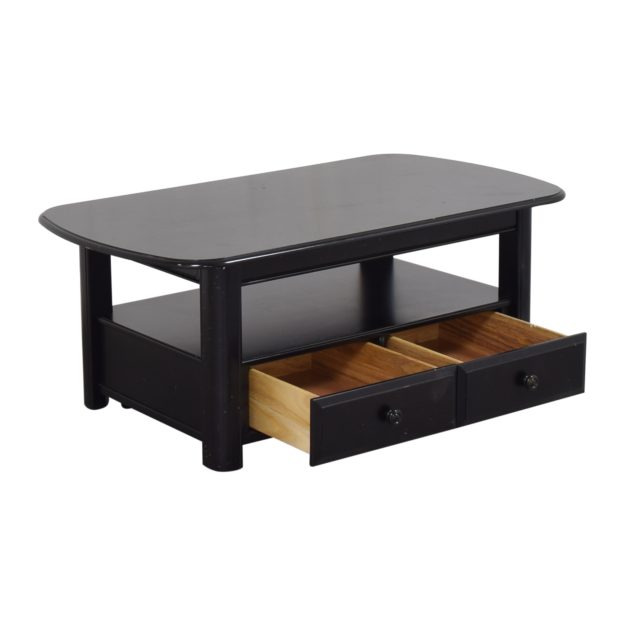 shop Storage Coffee Table  Tables