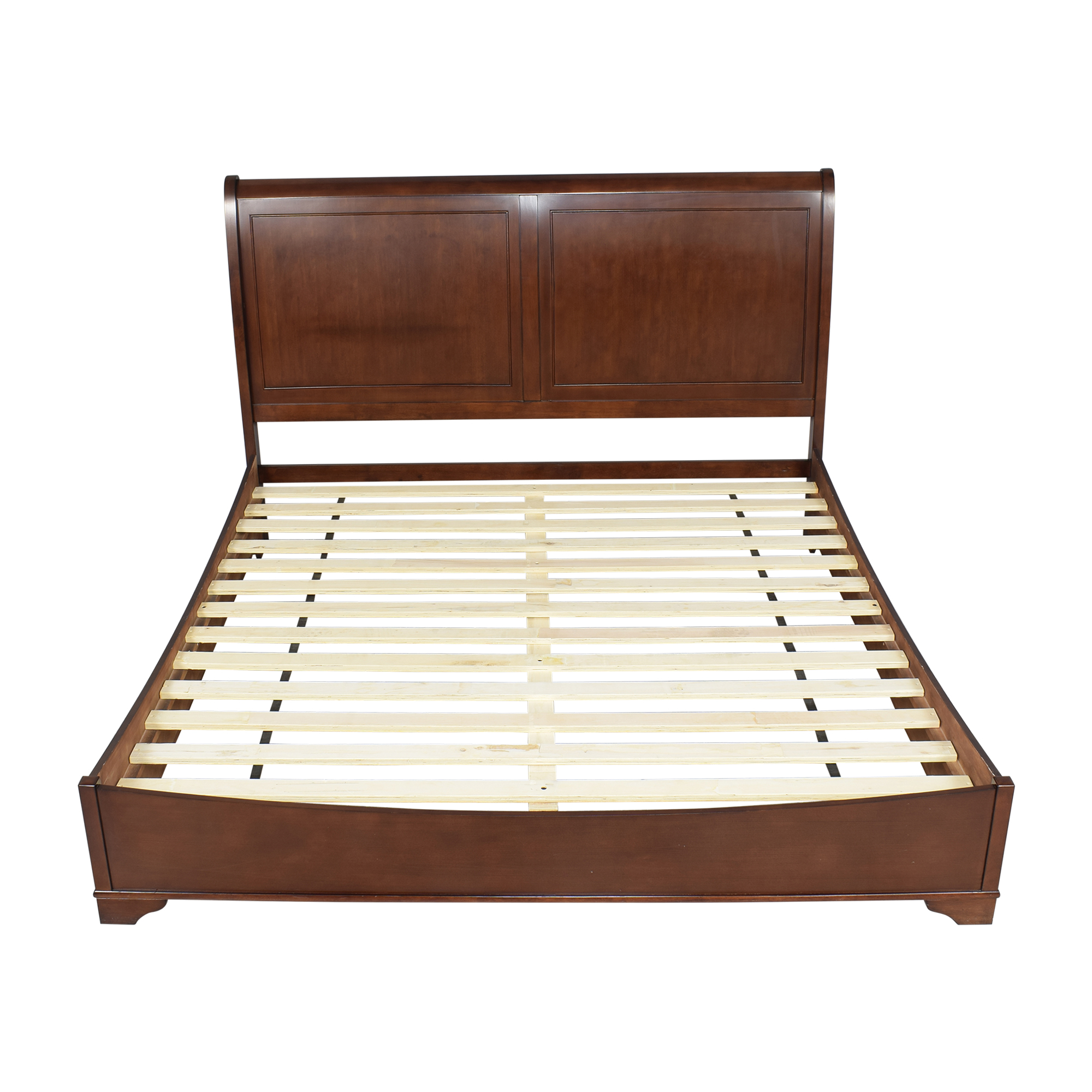 Lifestyle Solutions Lifestyle Solutions King Bed for sale