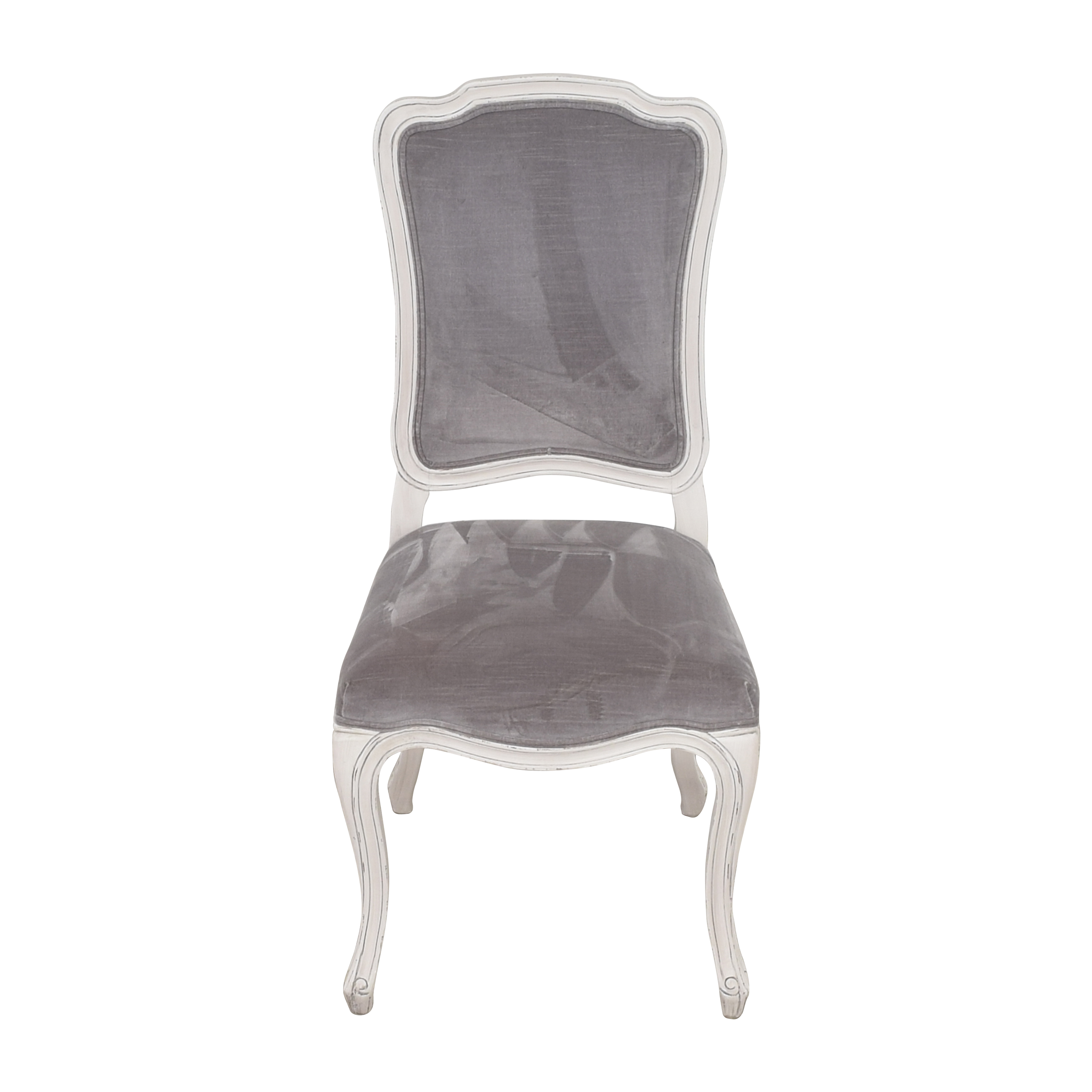 Restoration Hardware Restoration Hardware Sophie Chair ct