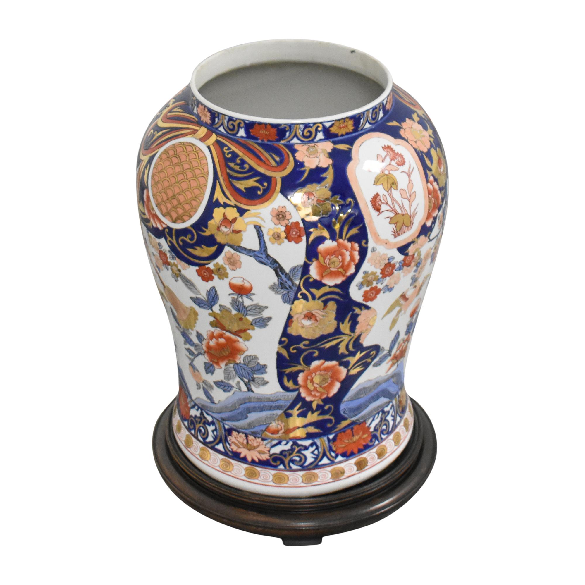 Maitland-Smith Maitland-Smith Decorative Vase price