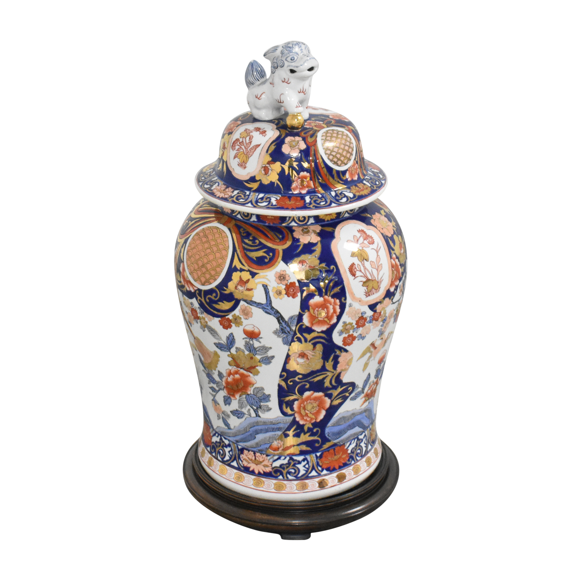 shop Maitland-Smith Maitland-Smith Decorative Vase online