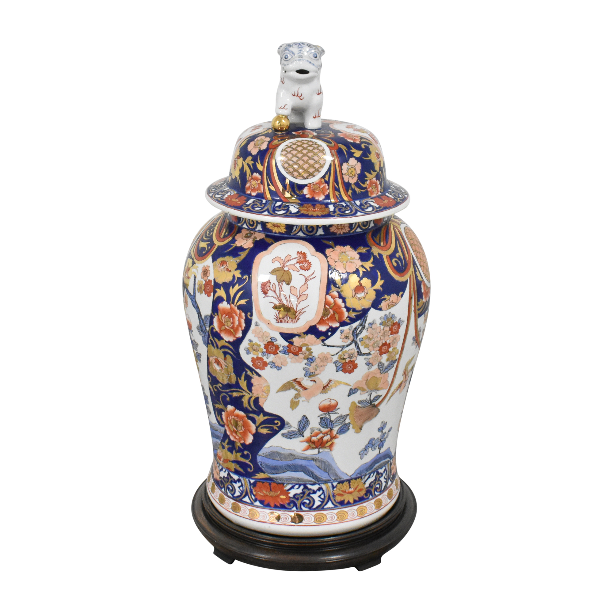 buy Maitland-Smith Decorative Vase Maitland-Smith Decorative Accents