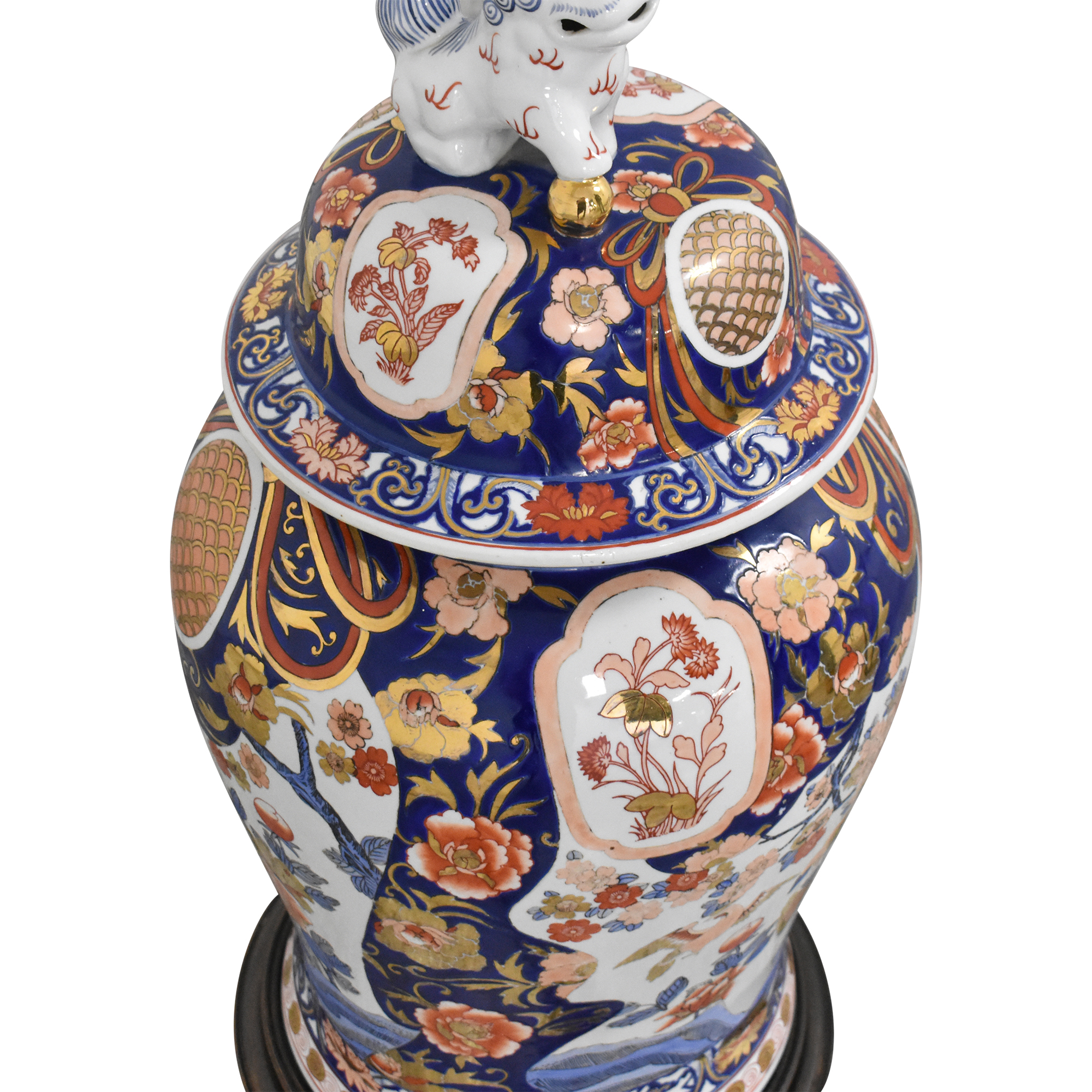 Maitland-Smith Maitland-Smith Decorative Vase discount