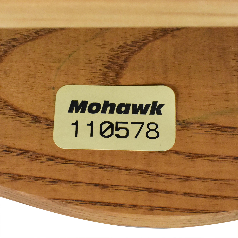 shop Mohawk Home Single Drawer End Tables Mohawk Home