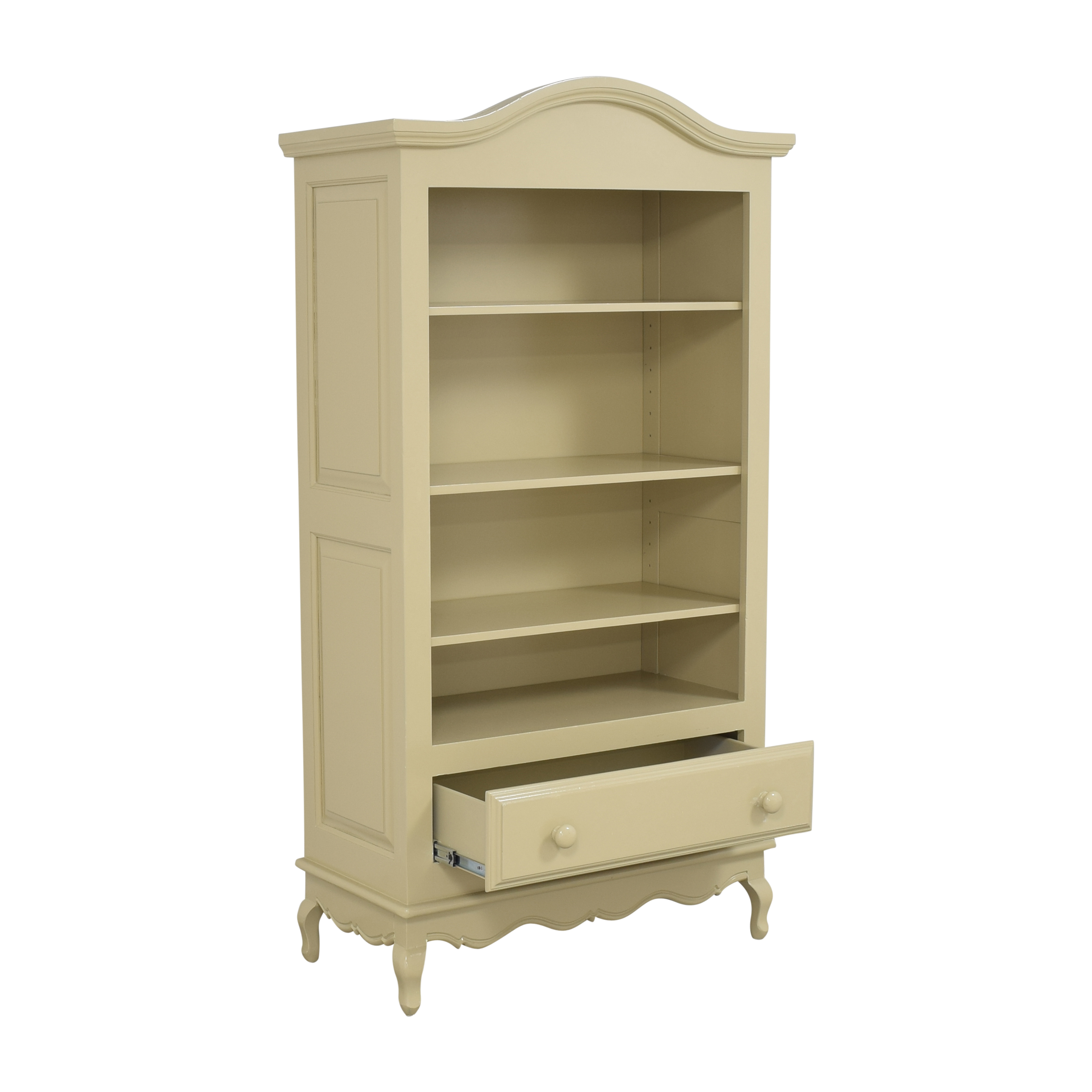 shop Cottage-Style Bookcase  Bookcases & Shelving