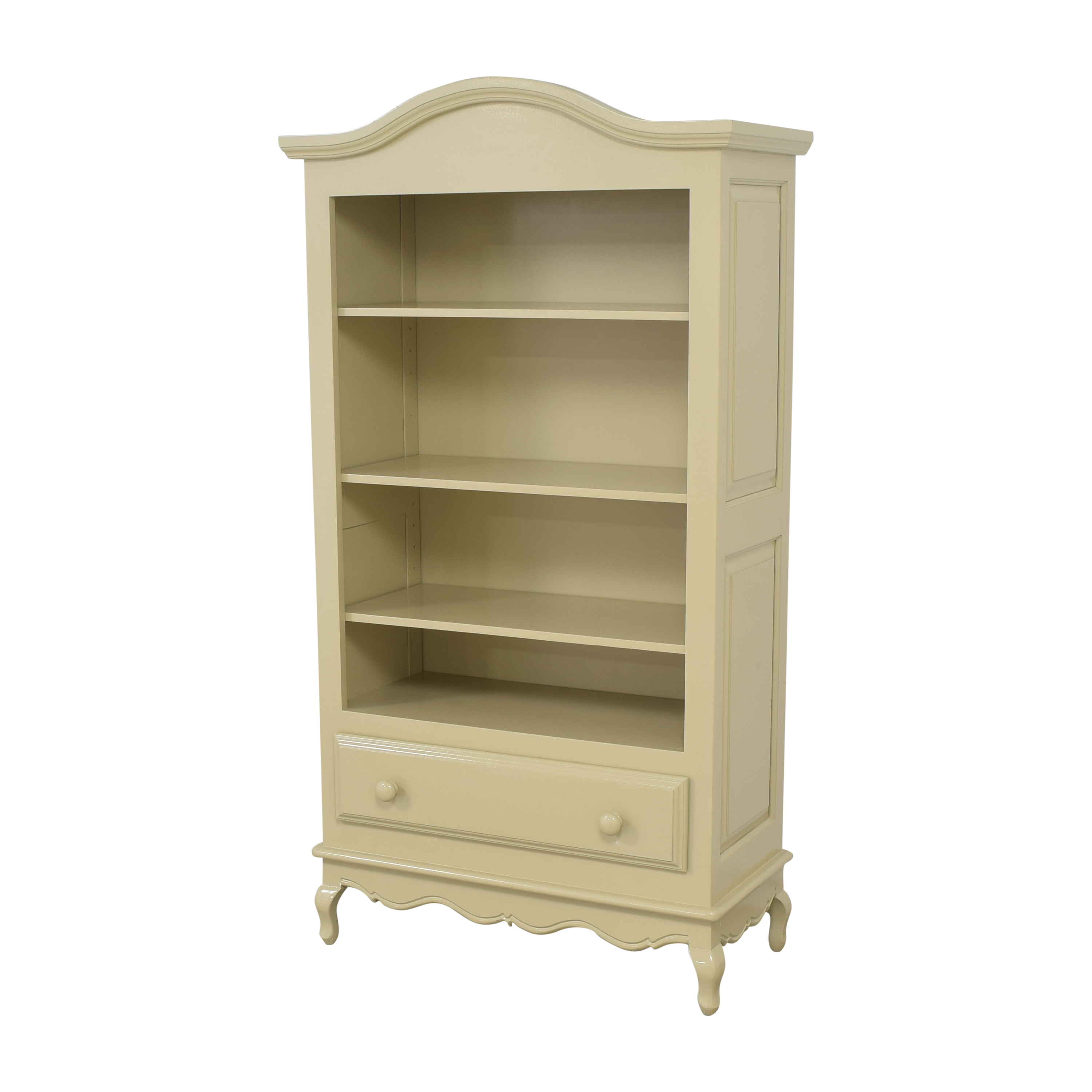 Cottage-Style Bookcase coupon