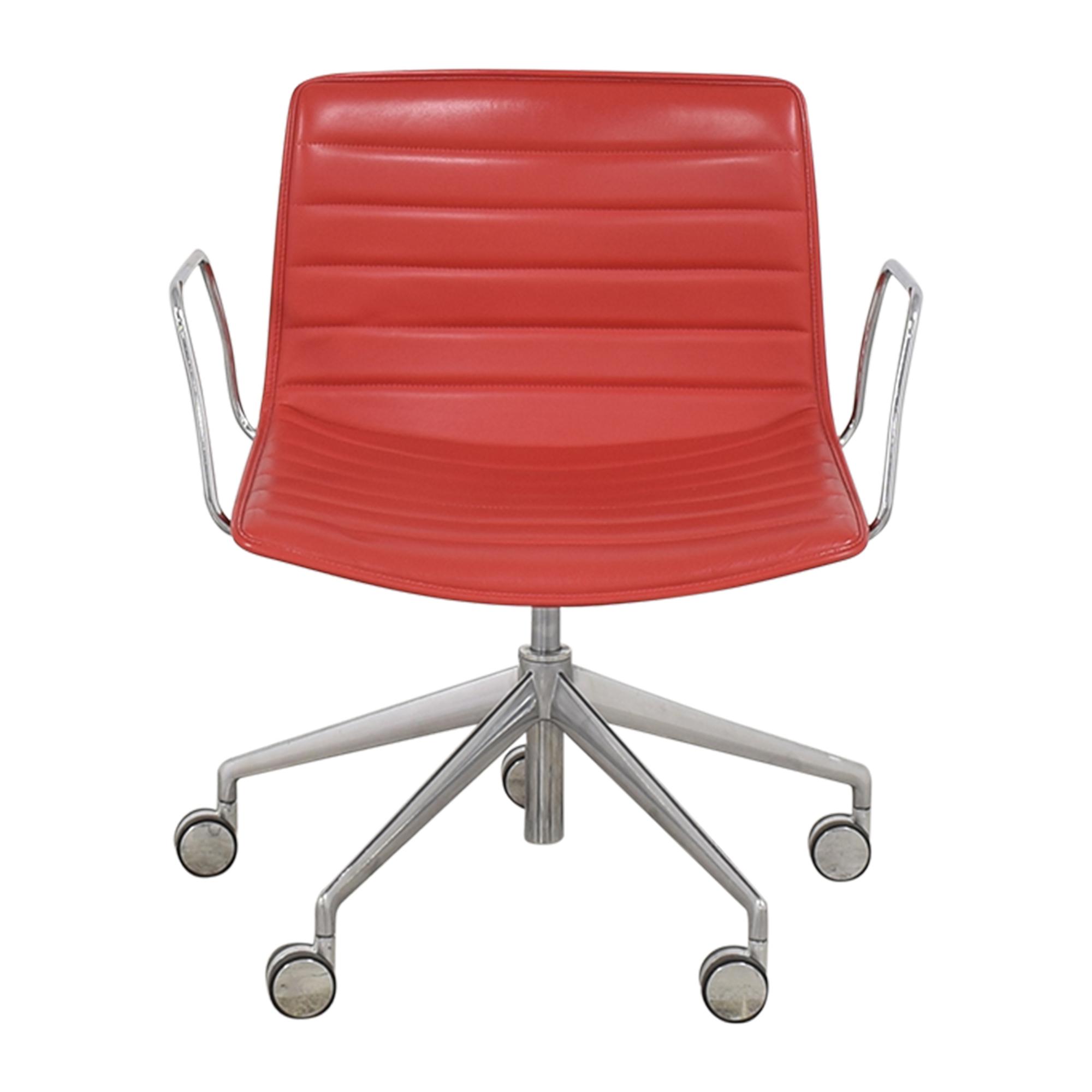 shop Gordon International Catifa Arm Chair Gordon International
