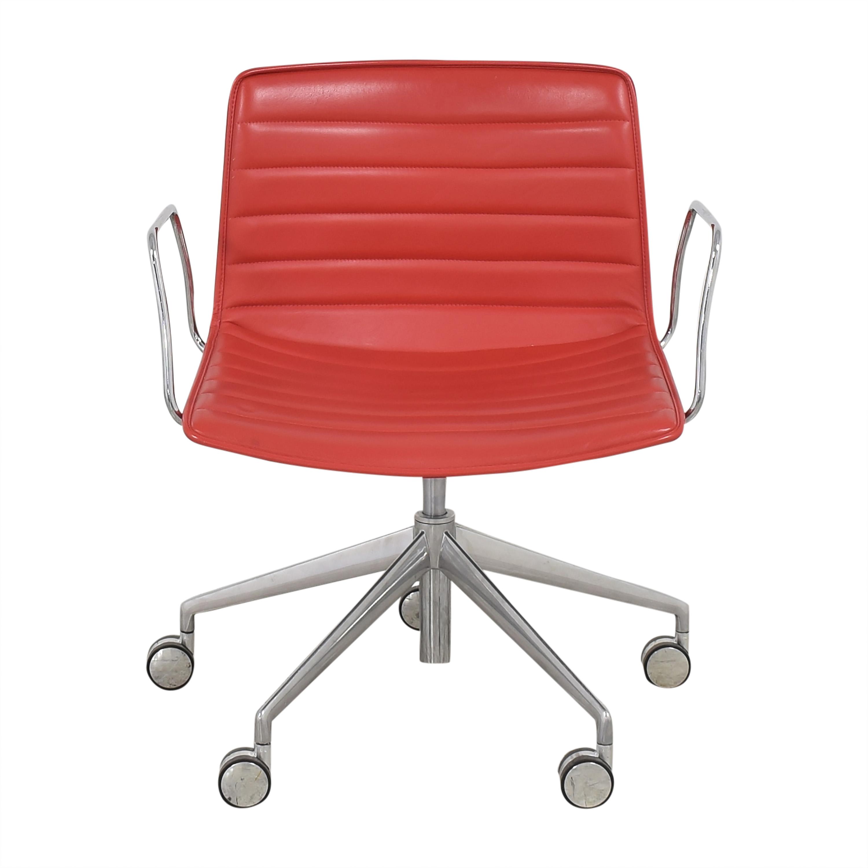 Gordon International Gordon International Catifa Arm Chair on sale