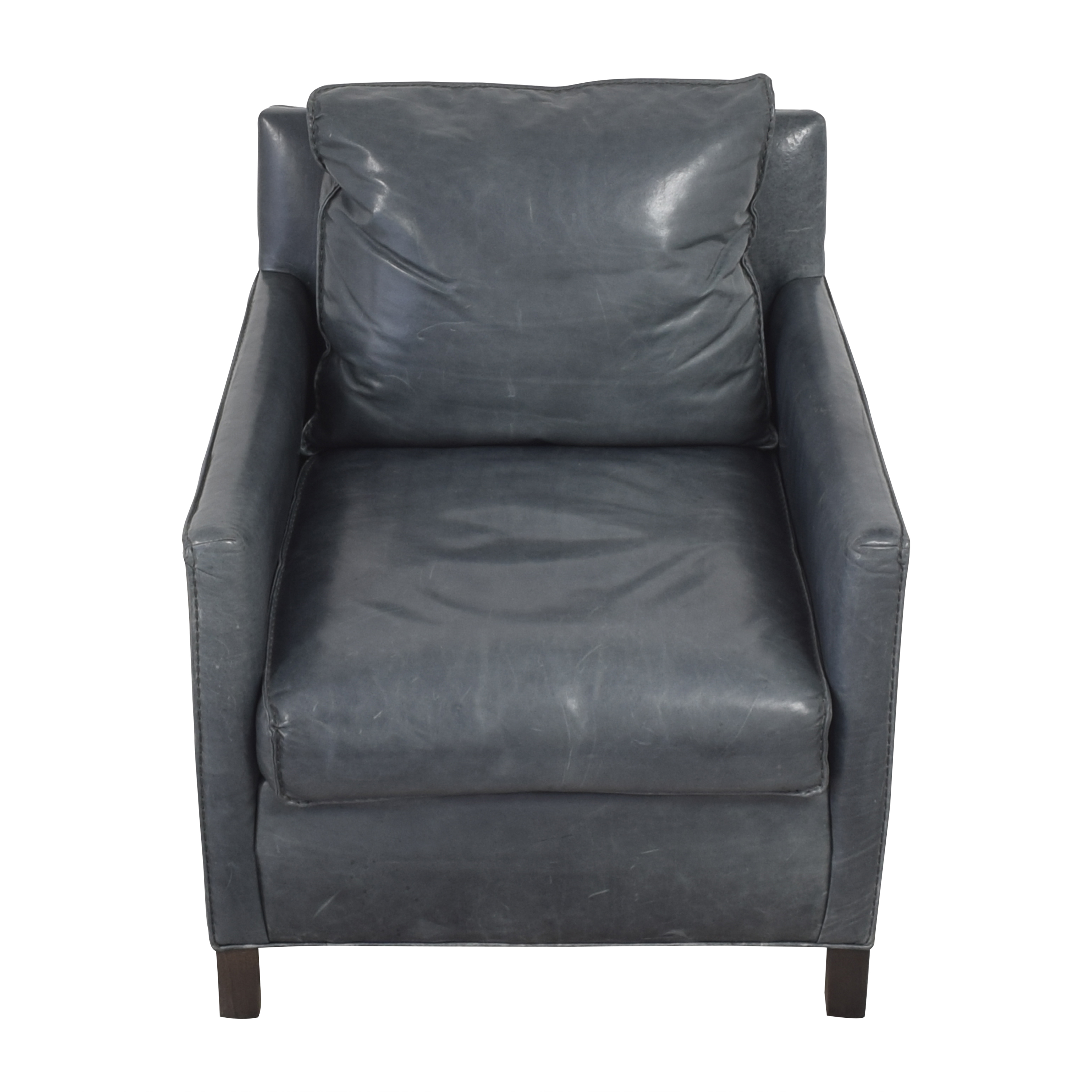 Room & Board Room & Board Bram Accent Chair on sale