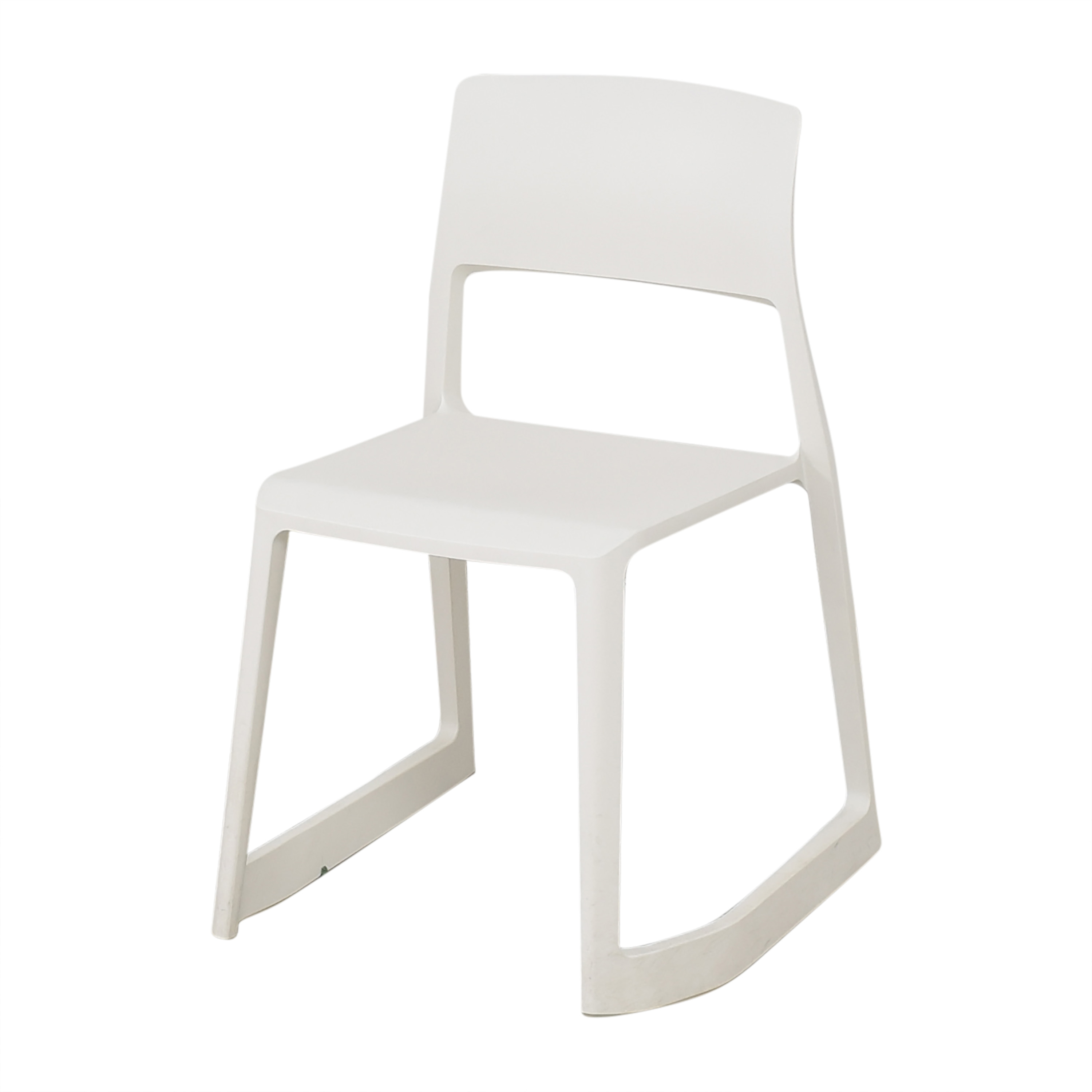 buy Vitra Tip Ton Chairs Vitra Dining Chairs