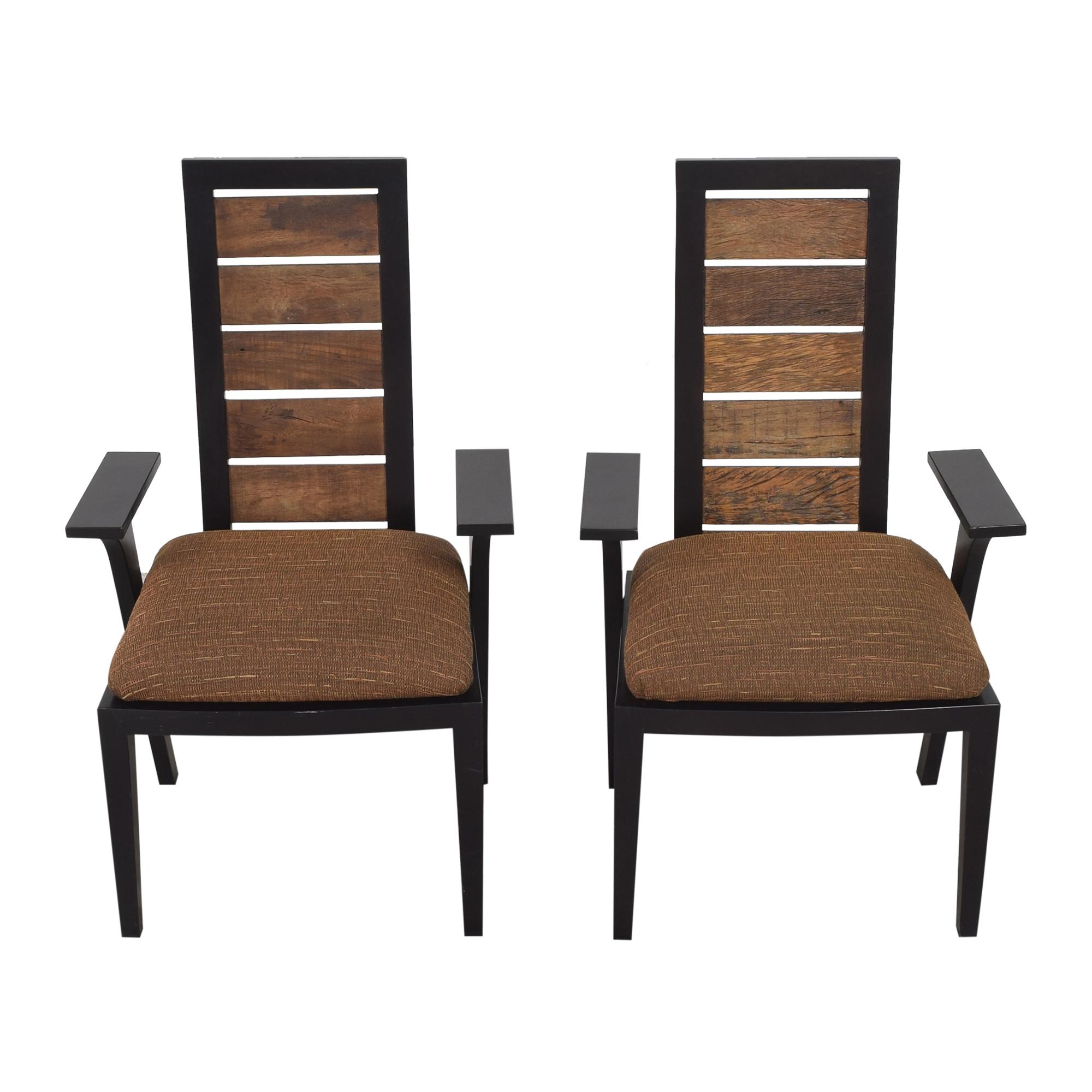shop Environment Furniture Ipanema Chairs Environment Furniture Chairs