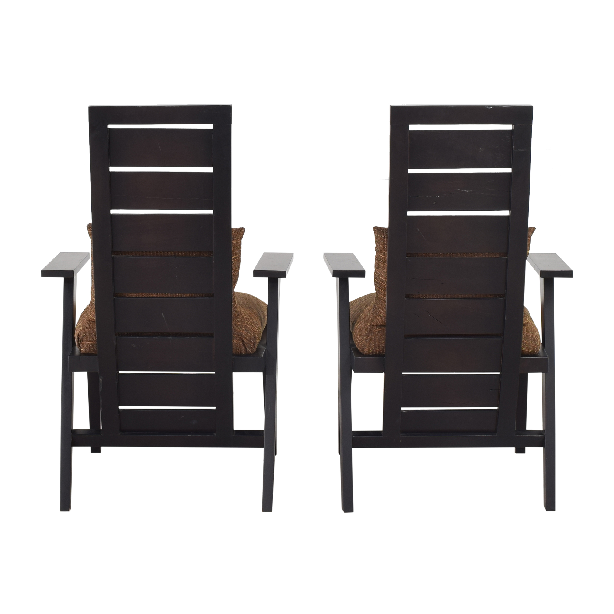 Environment Furniture Environment Furniture Ipanema Chairs discount
