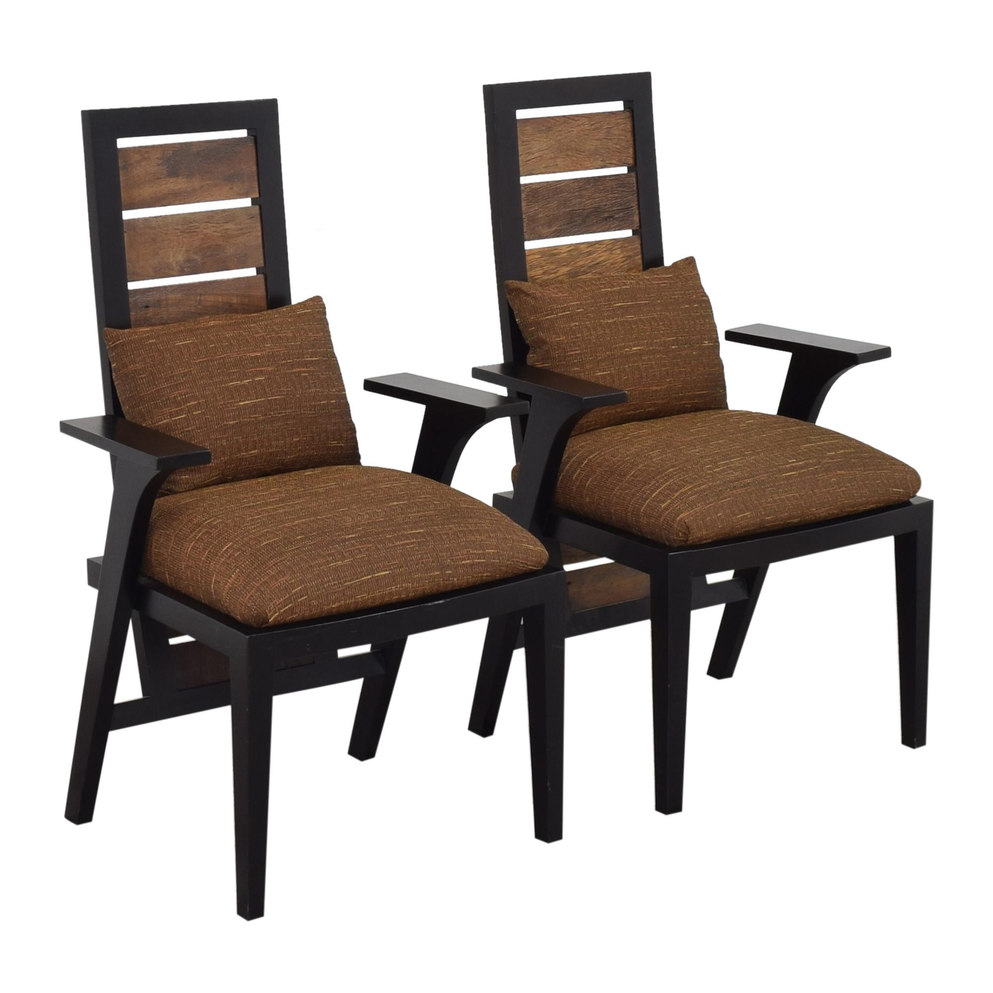 Environment Furniture Ipanema Chairs sale