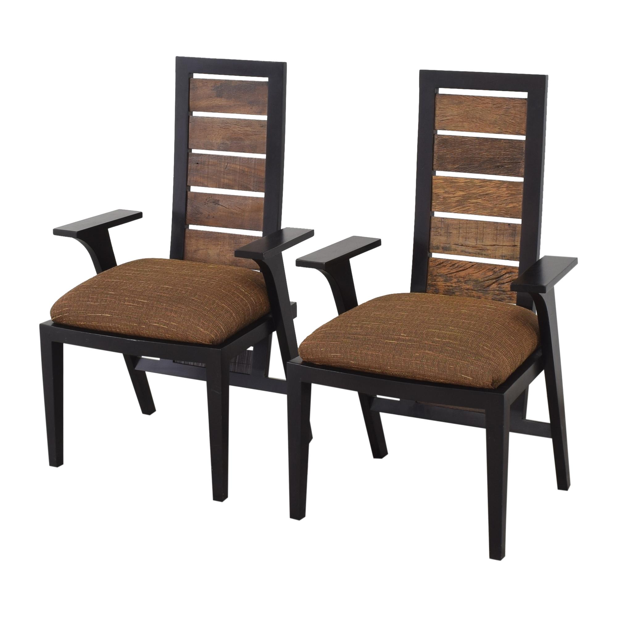 Environment Furniture Environment Furniture Ipanema Chairs nj
