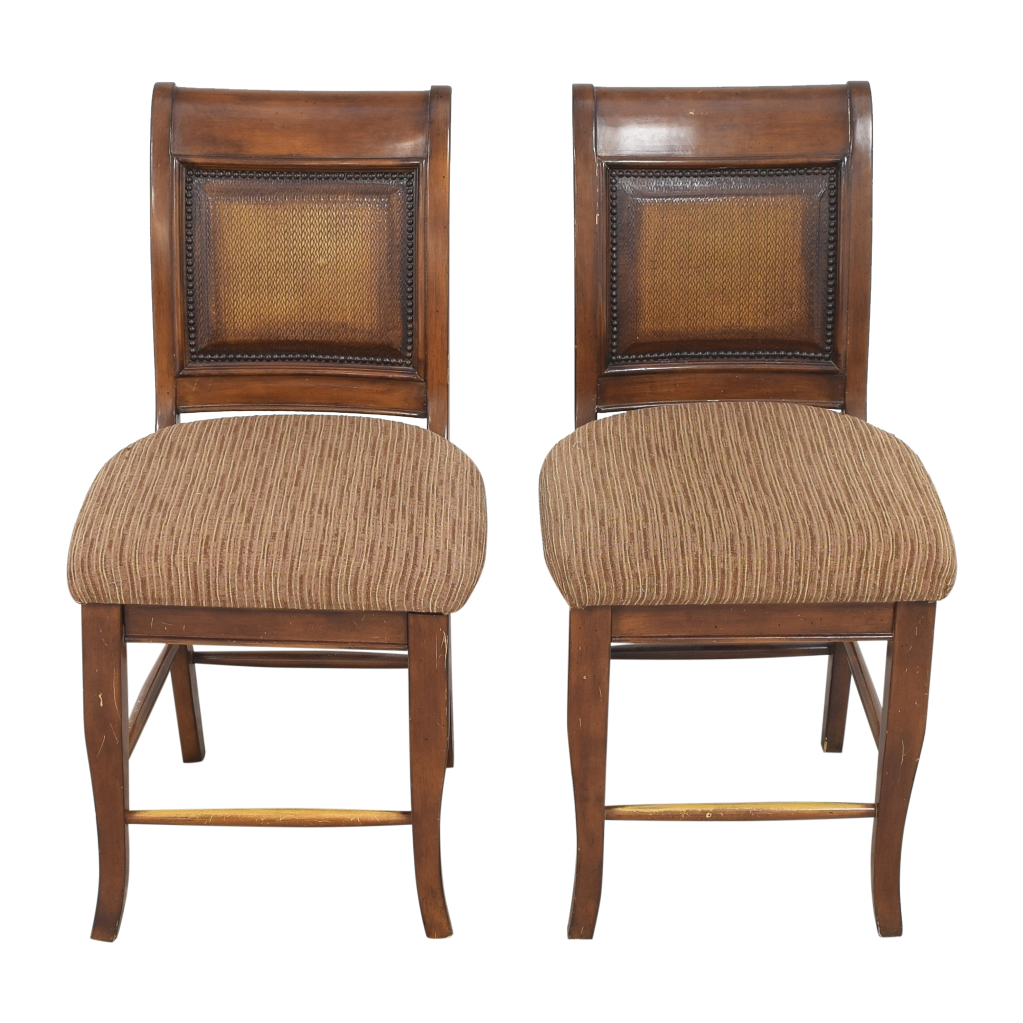 shop Ashley Furniture Counter Stools Ashley Furniture Chairs