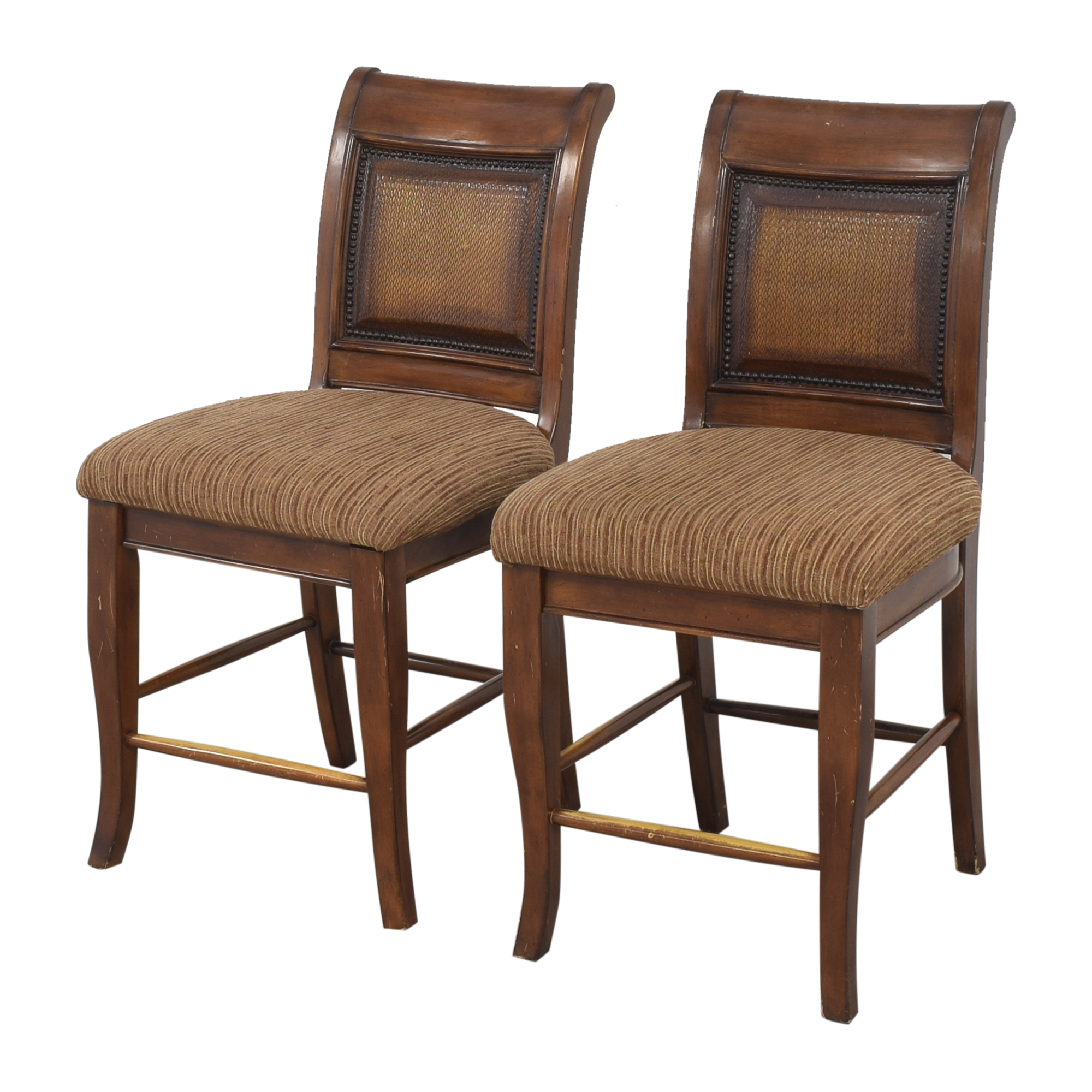 Ashley Furniture Ashley Furniture Counter Stools Stools