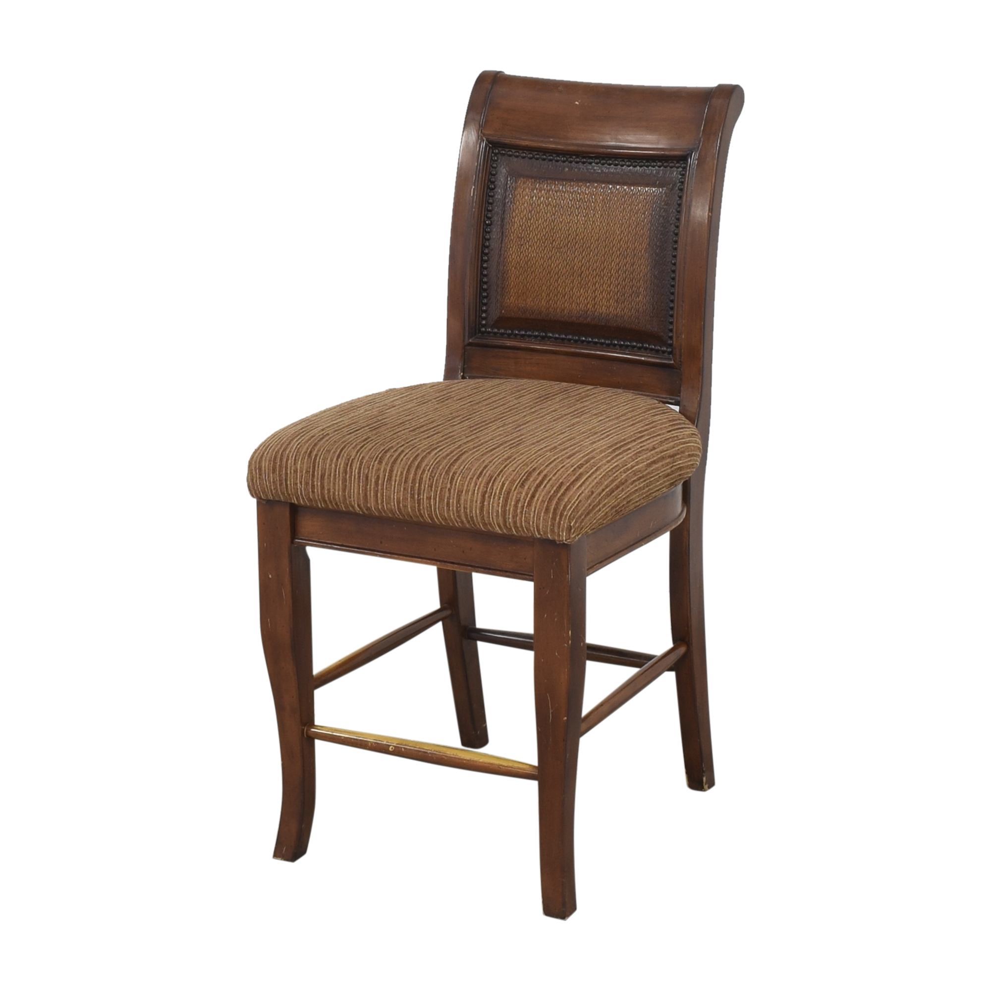 buy Ashley Furniture Counter Stools Ashley Furniture Chairs