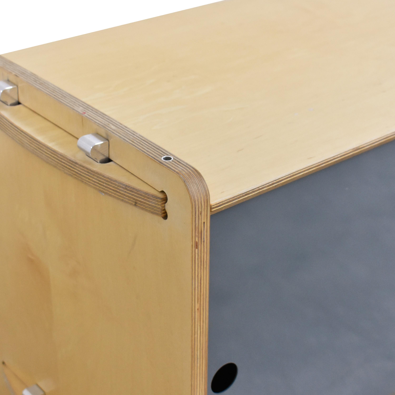 Housefish Medium Single Key Storage Module sale