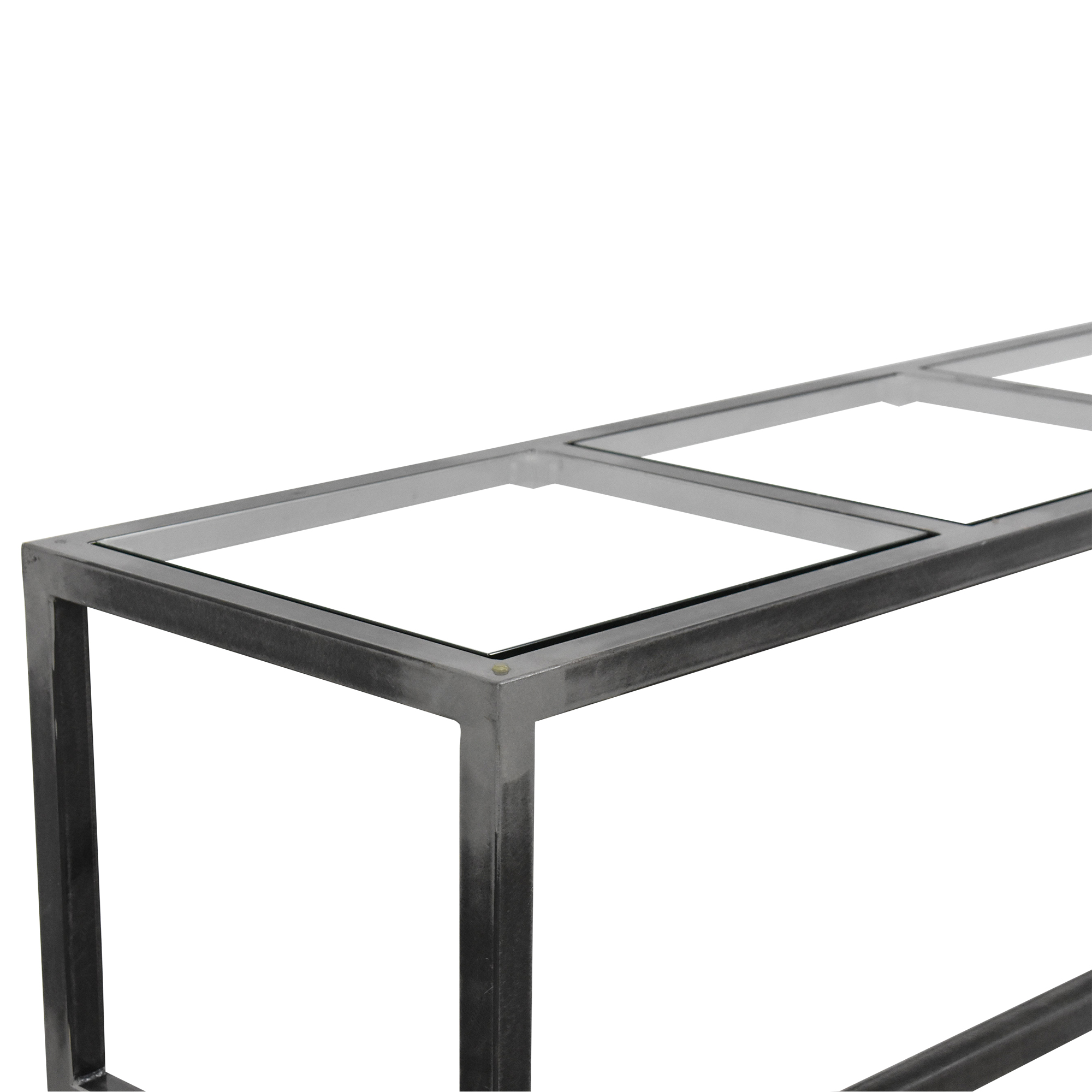 Design Within Reach Design Within Reach Console Table Tables