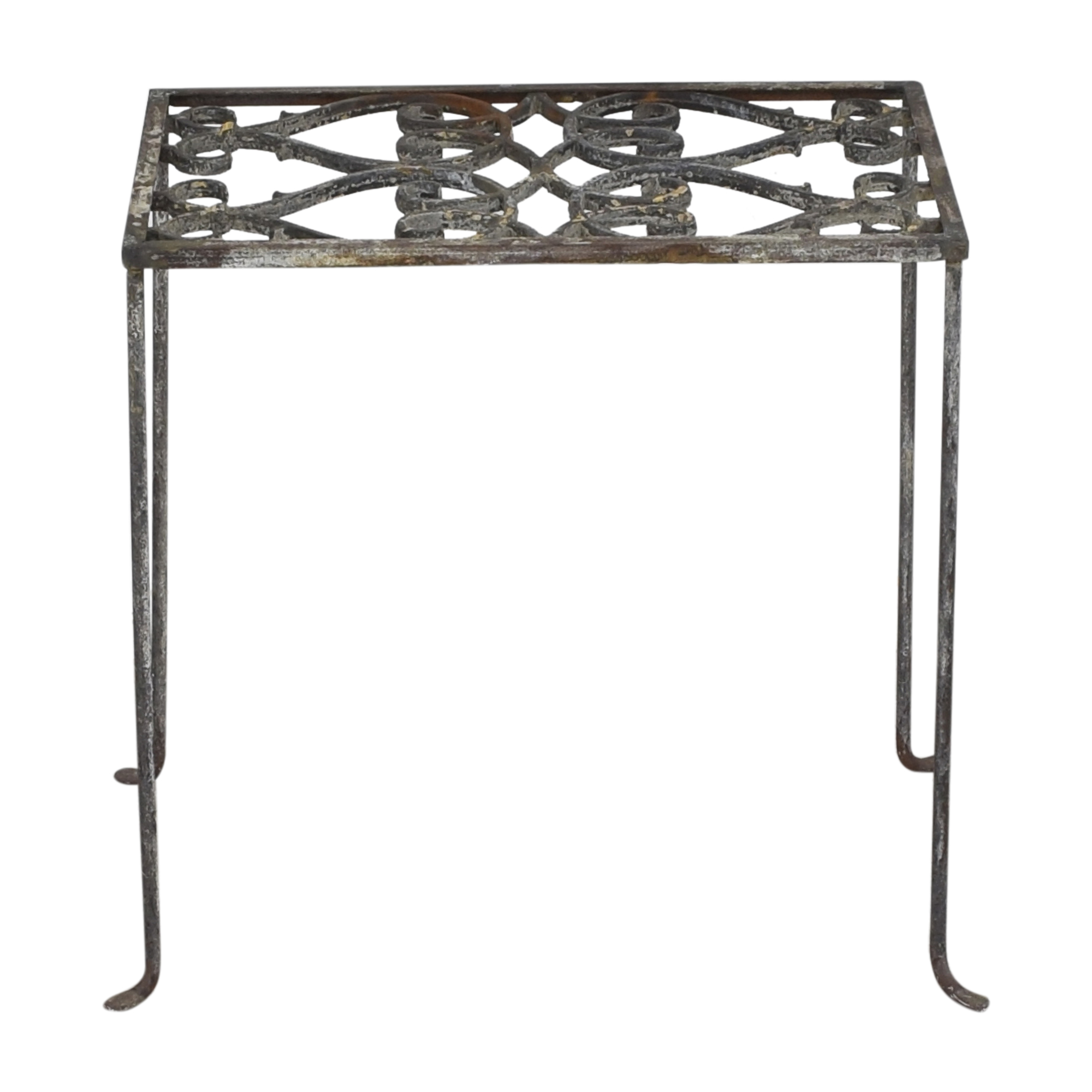 shop Decorative Accent Table Anthropologie Accent Tables