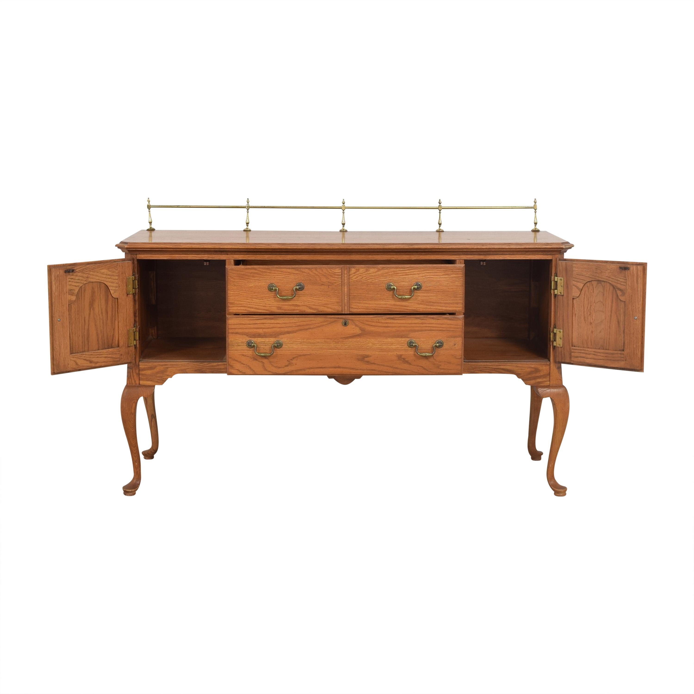 shop Kincaid Furniture Kincaid Furniture Sideboard online