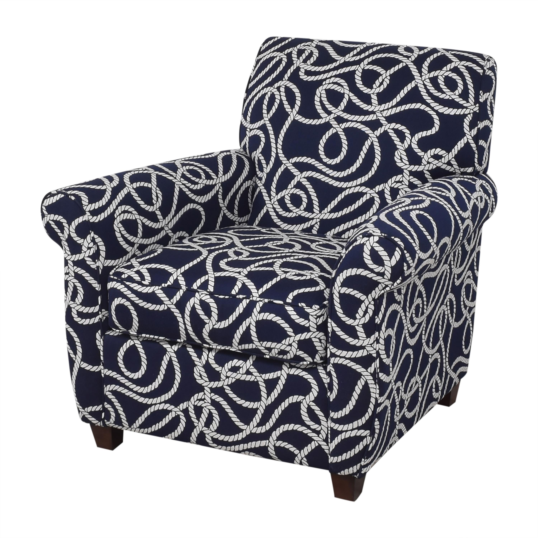 Bauhaus Furniture Bauhaus Arm Chair used
