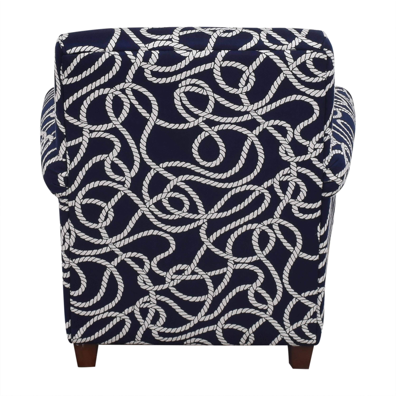 Bauhaus Furniture Bauhaus Arm Chair nyc