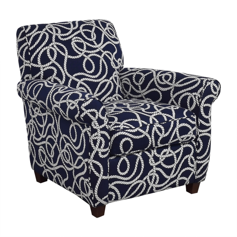 Bauhaus Arm Chair sale