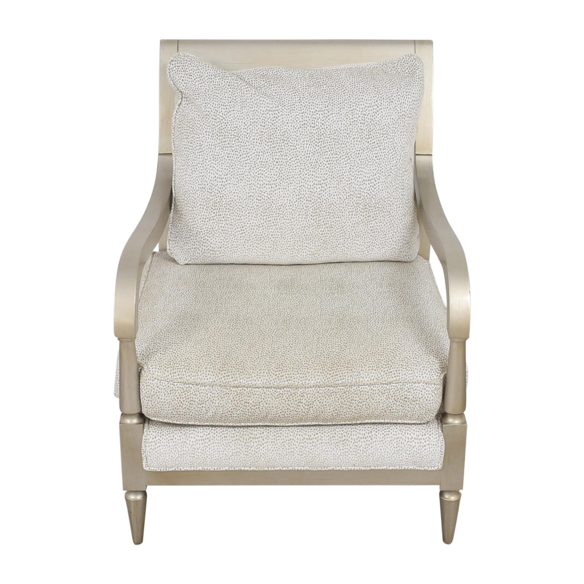 Vanguard Furniture Vanguard Furniture Modern Accent Chair discount
