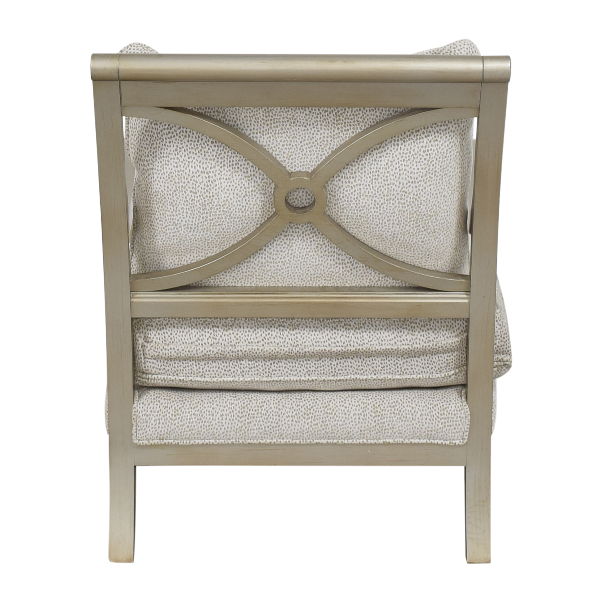 shop Vanguard Furniture Modern Accent Chair Vanguard Furniture Chairs