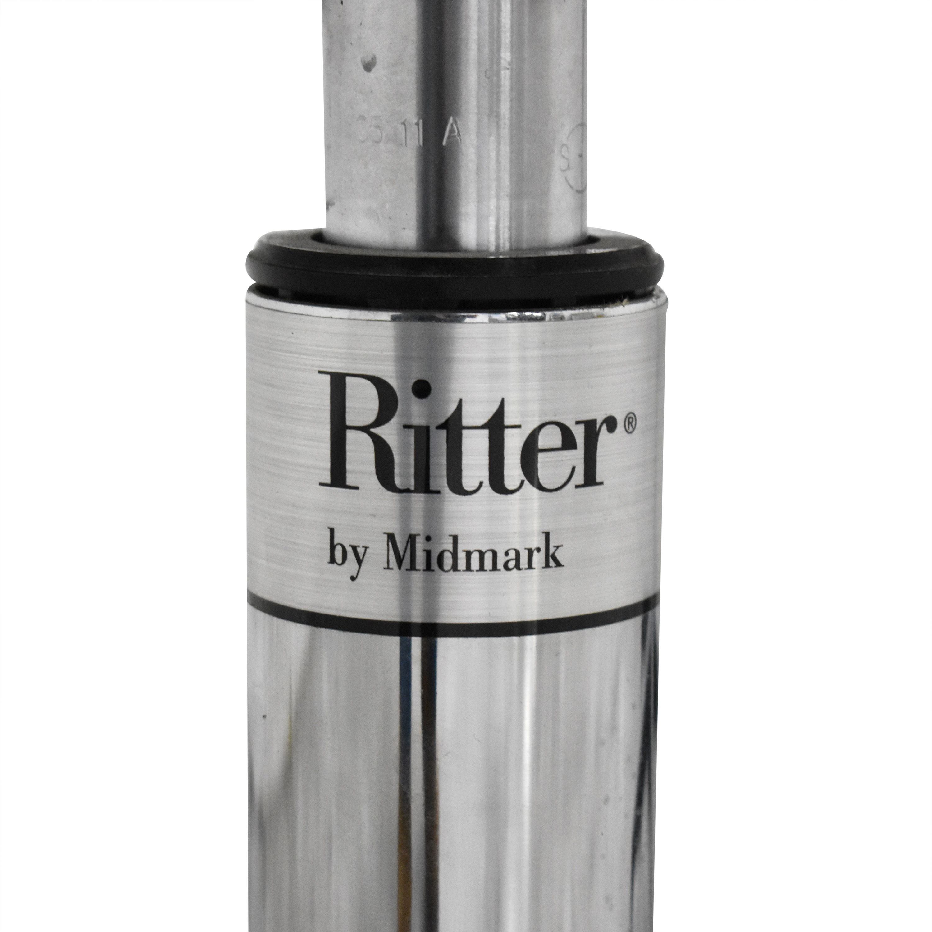 Ritter by Midmark 276 Air Lift Stools sale