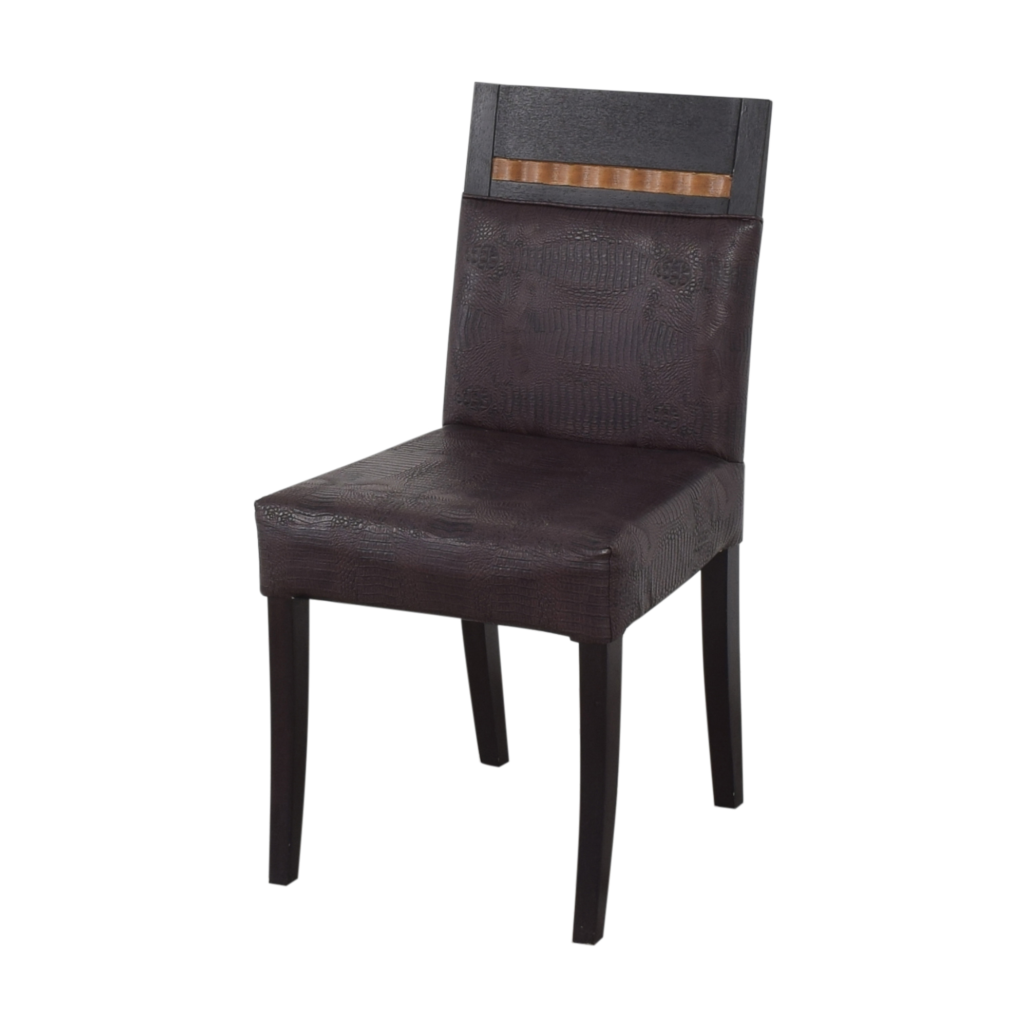 buy  Modern Upholstered Dining Chairs online