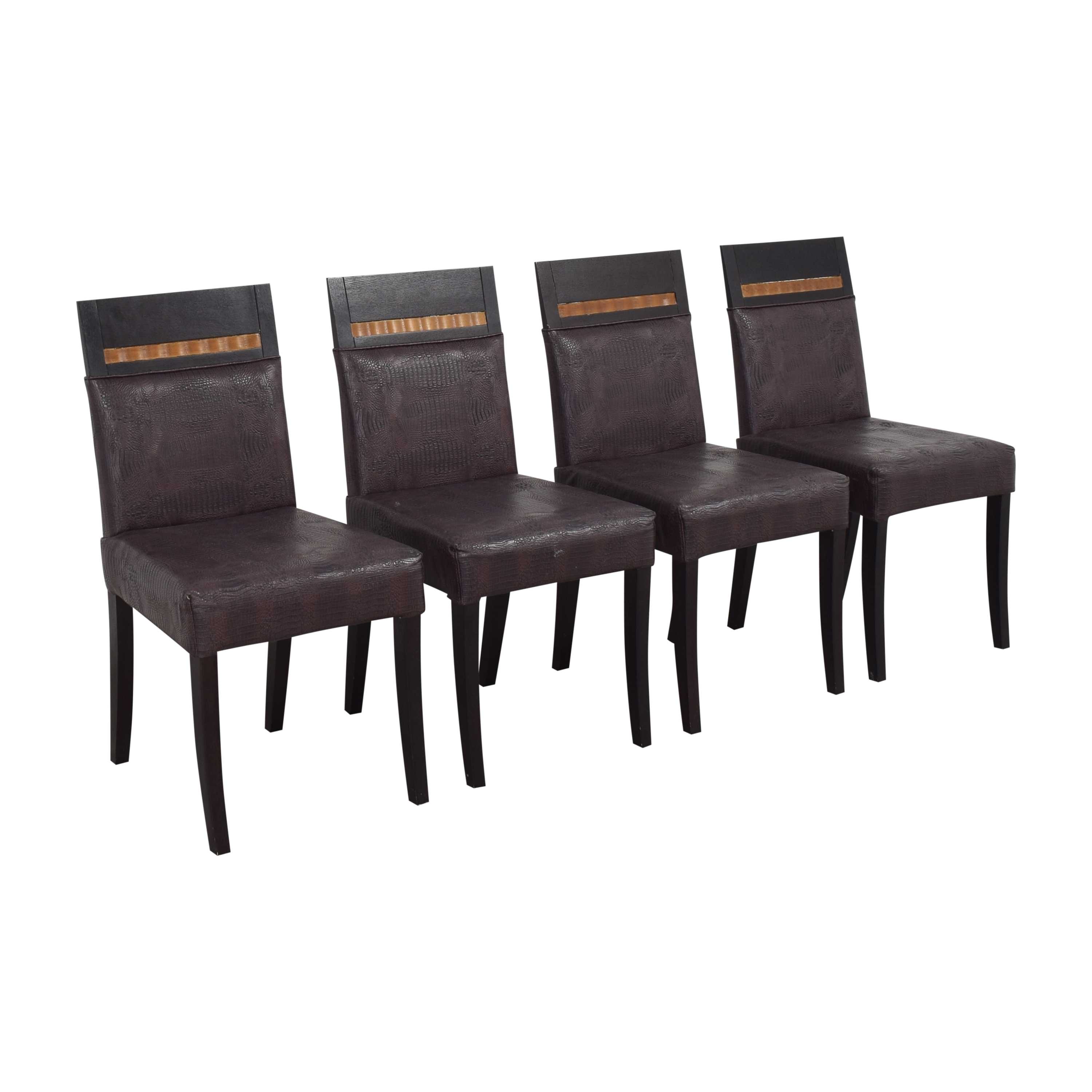 shop  Modern Upholstered Dining Chairs online