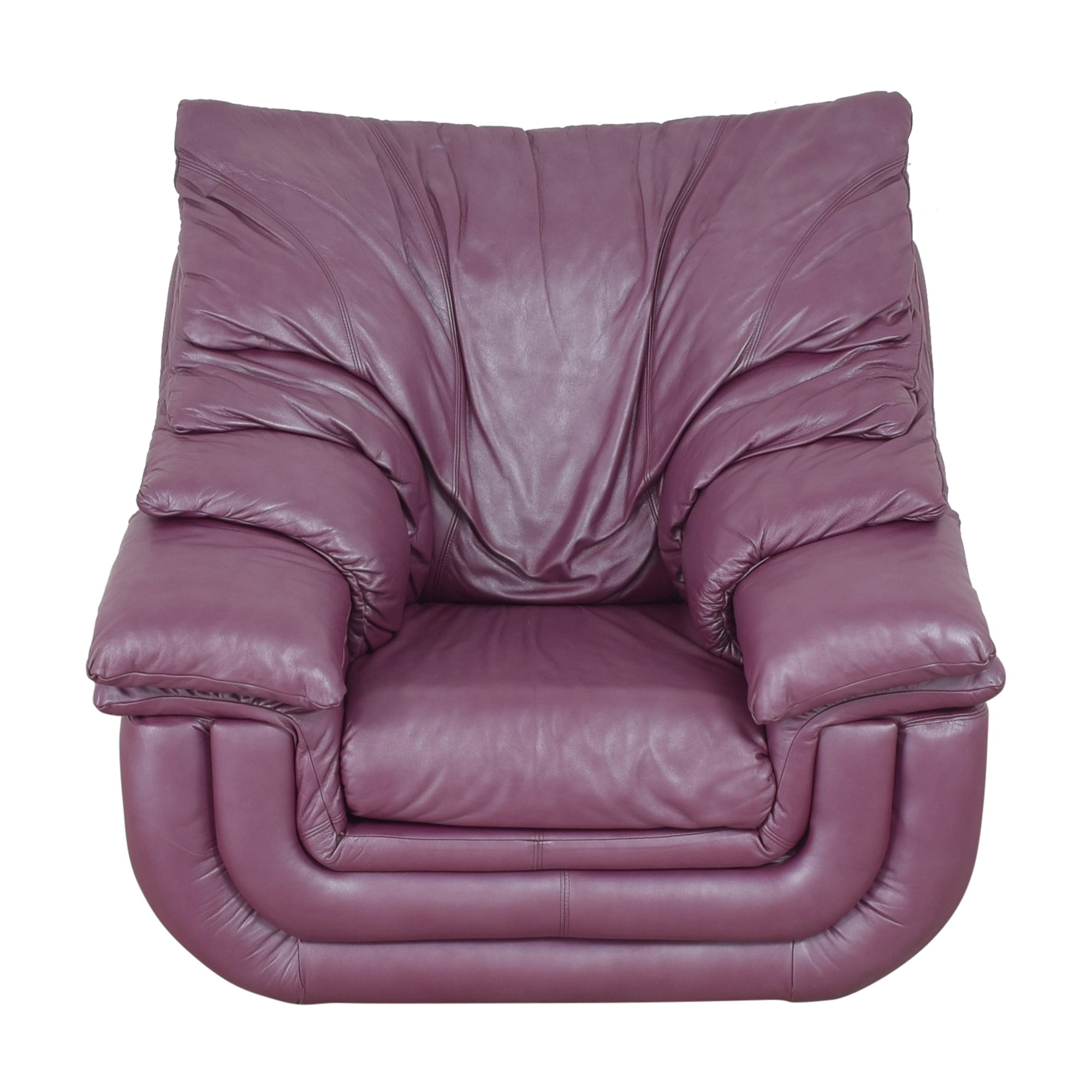 buy Accent Lounge Chair