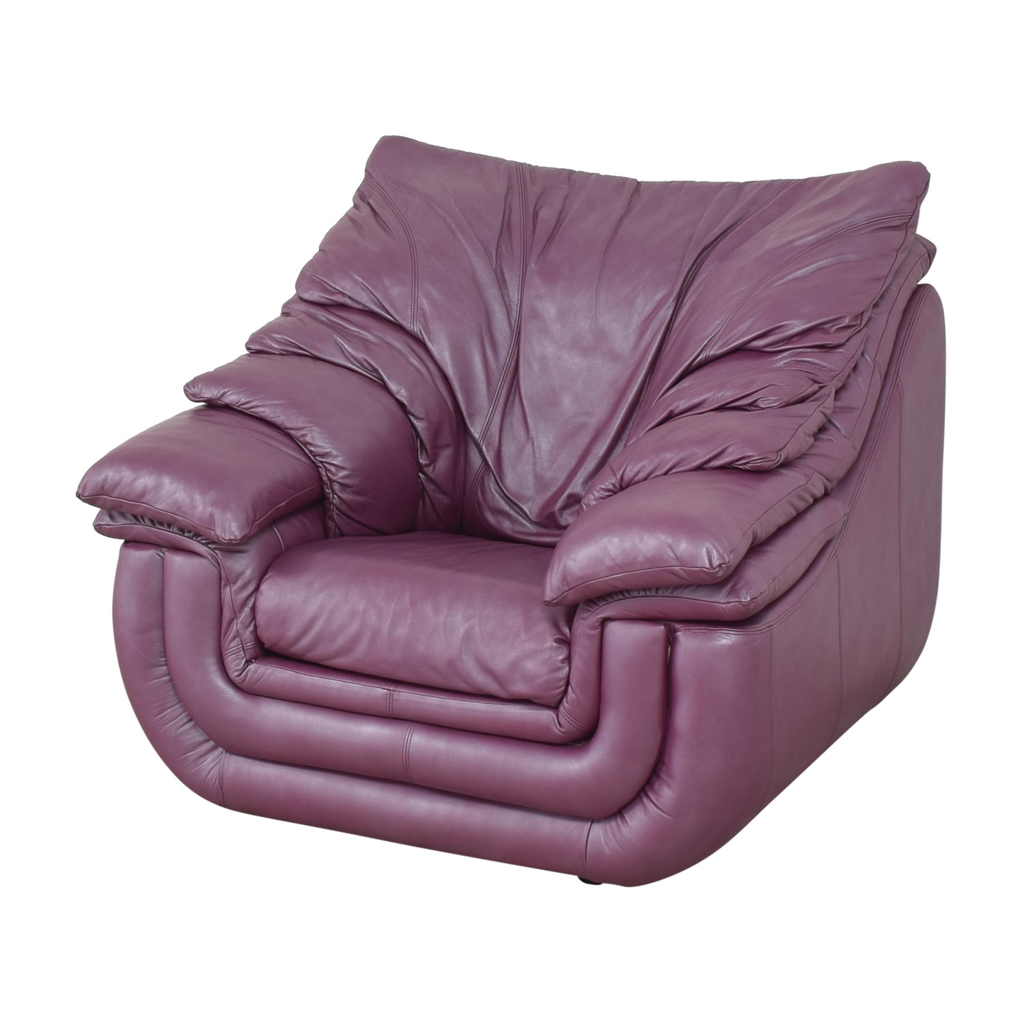 shop  Accent Lounge Chair online