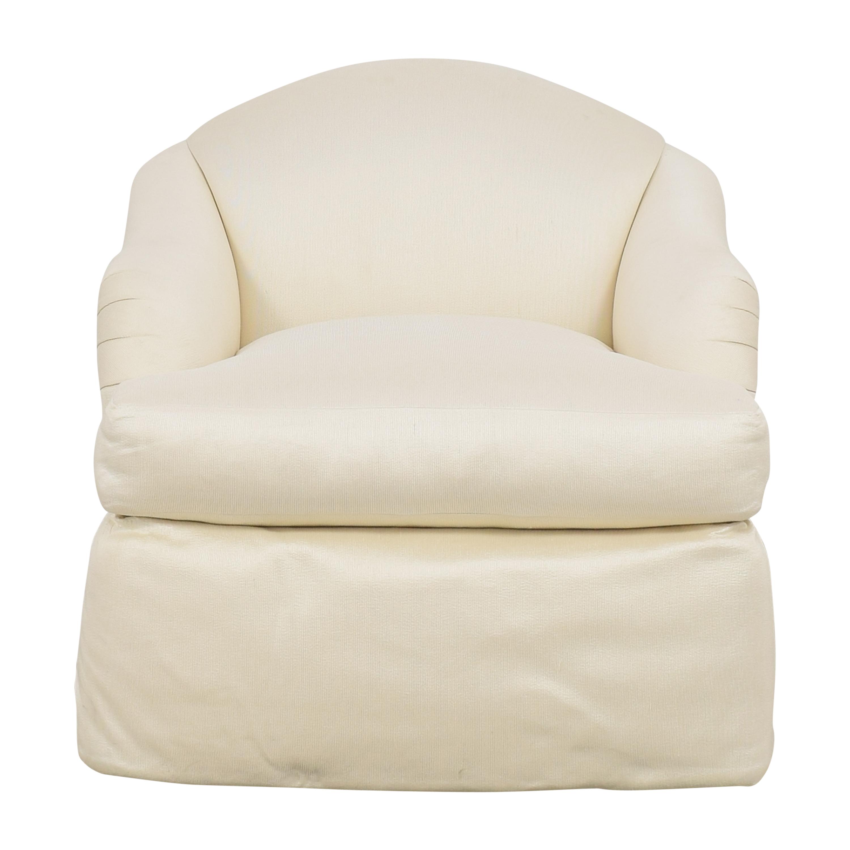 J Robert Scott J Robert Scott Swivel Chair ct