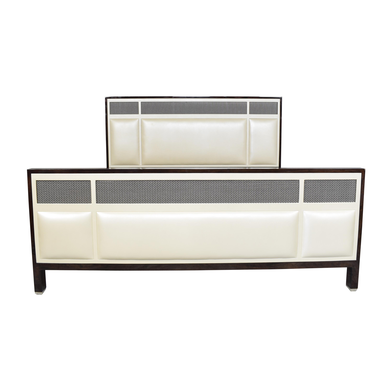 shop  Custom King Bed Frame online